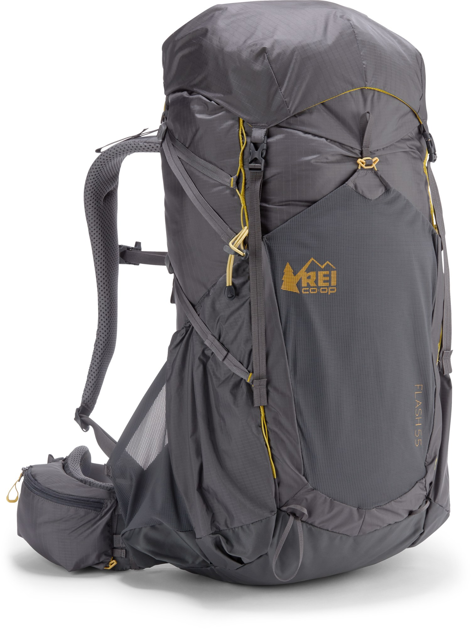 REI Co-op Flash 55 Pack - Men's