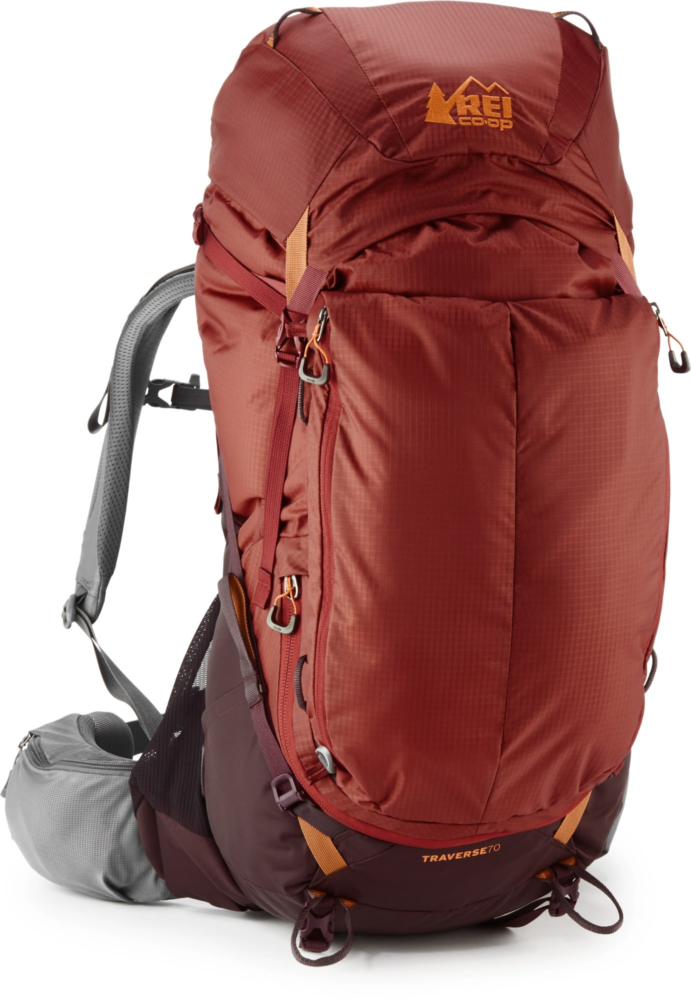 REI Co-op Traverse 70 Pack - Men's