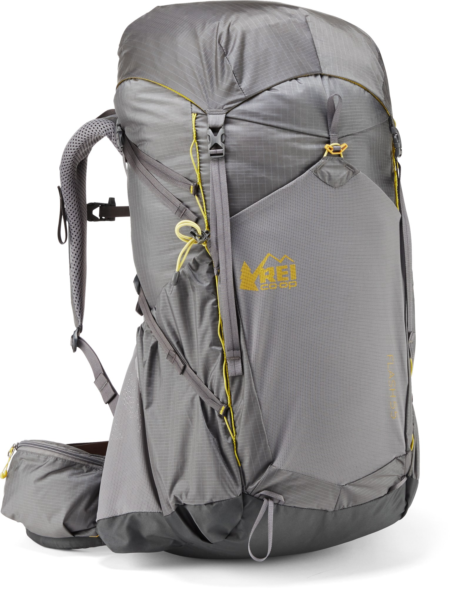 REI Co-op Flash 55 Pack - Women's
