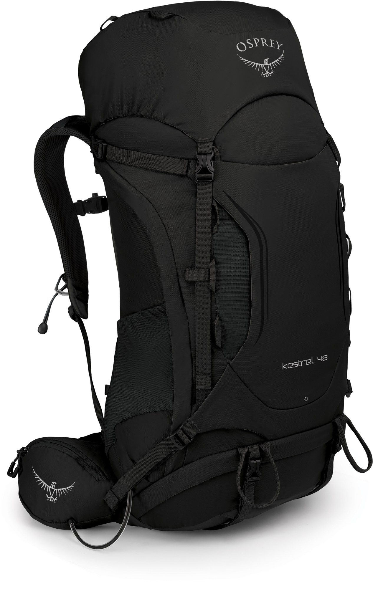 Osprey Kestrel 48 Pack - Men's