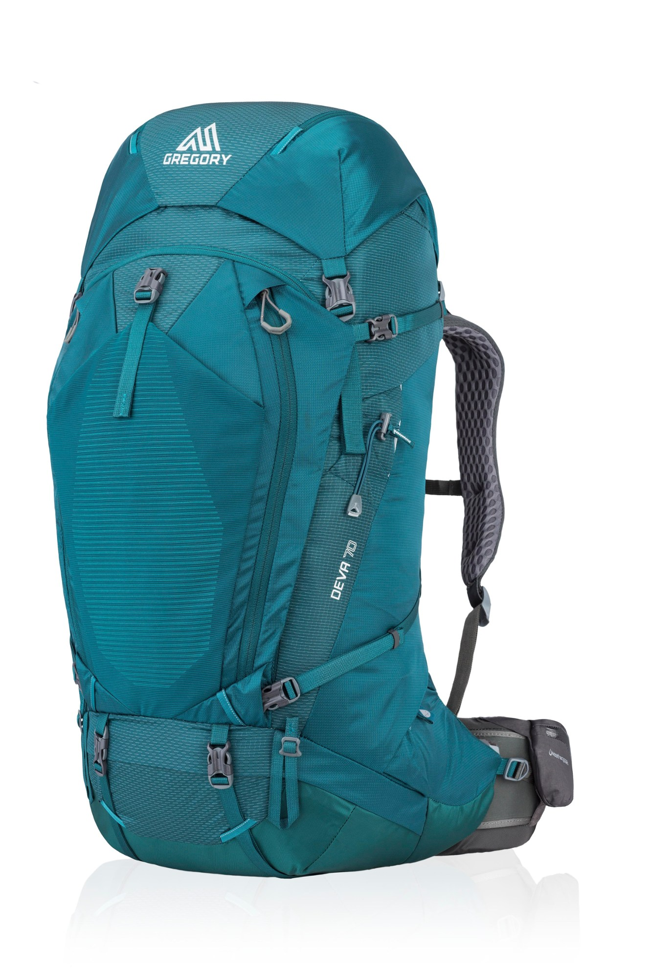 Gregory Deva 70 Pack - Women's