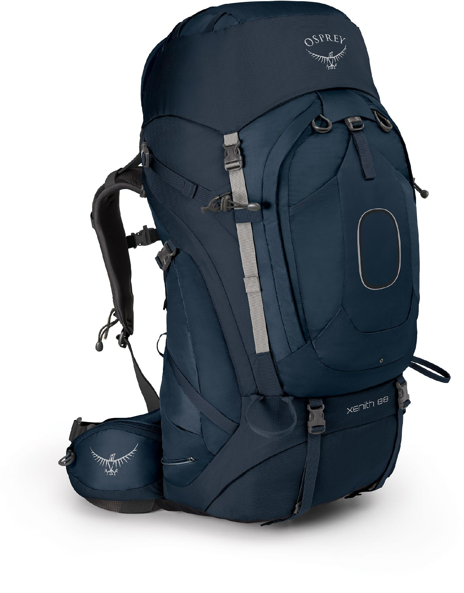 Osprey Xenith 88 Pack - Men's