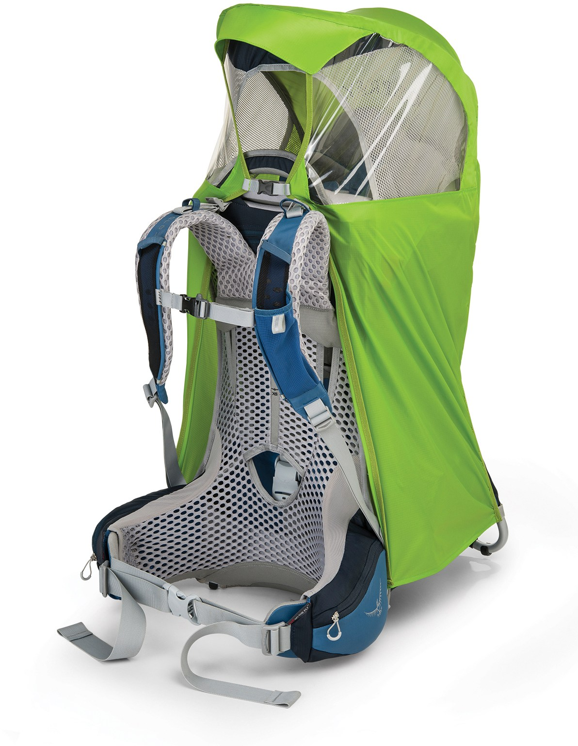 Osprey Poco AG Child Carrier Raincover