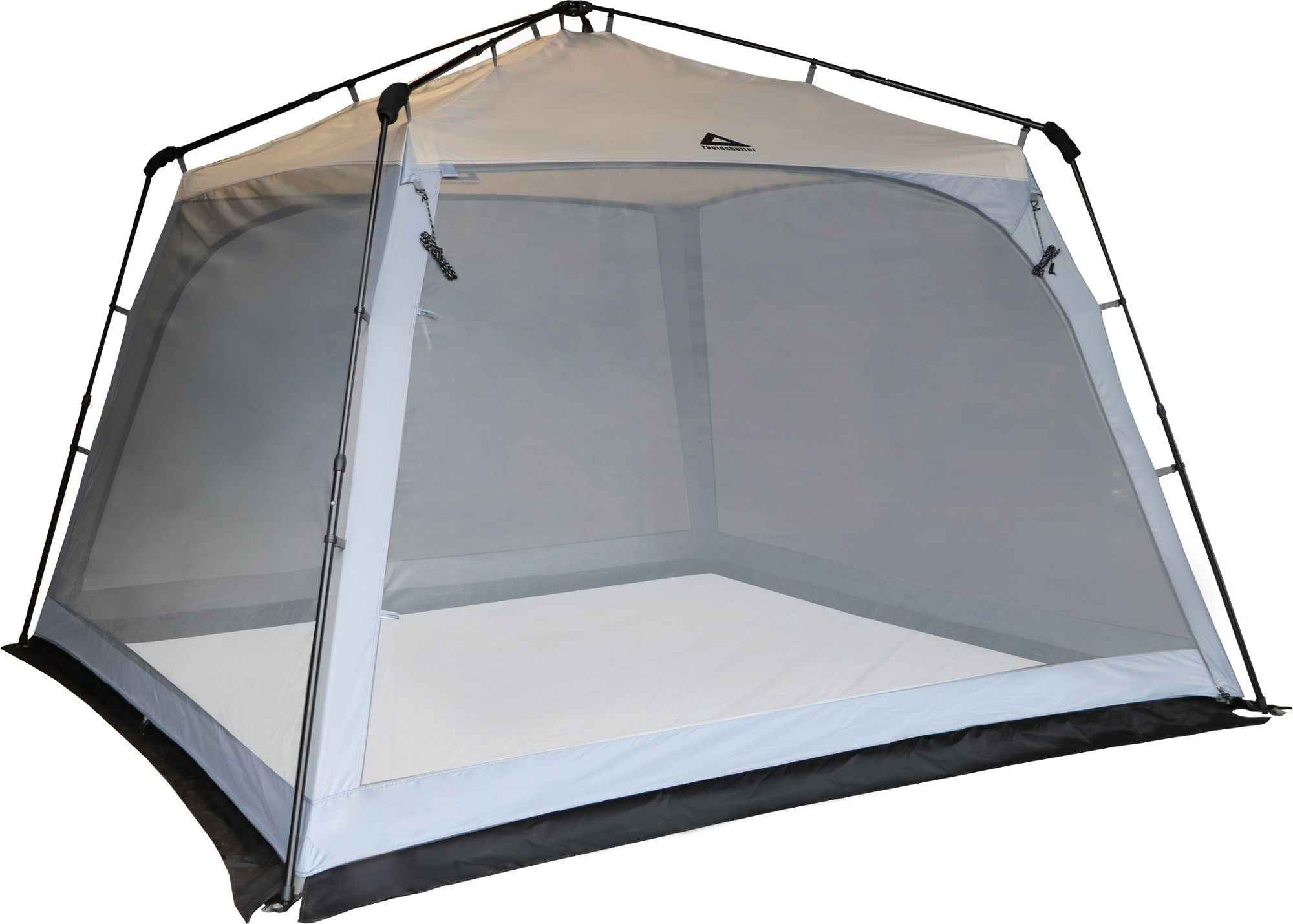 Caddis Rapid Screenhouse Shelter