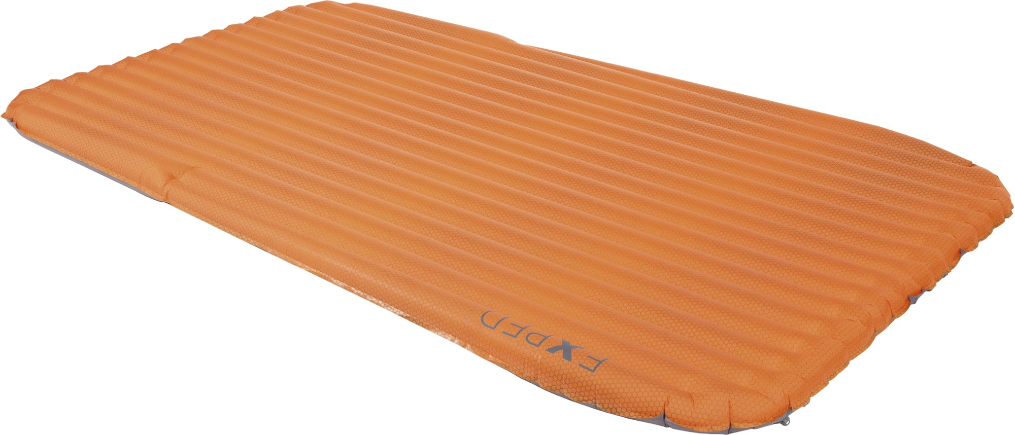 Exped SynMat HL Duo Sleeping Pad