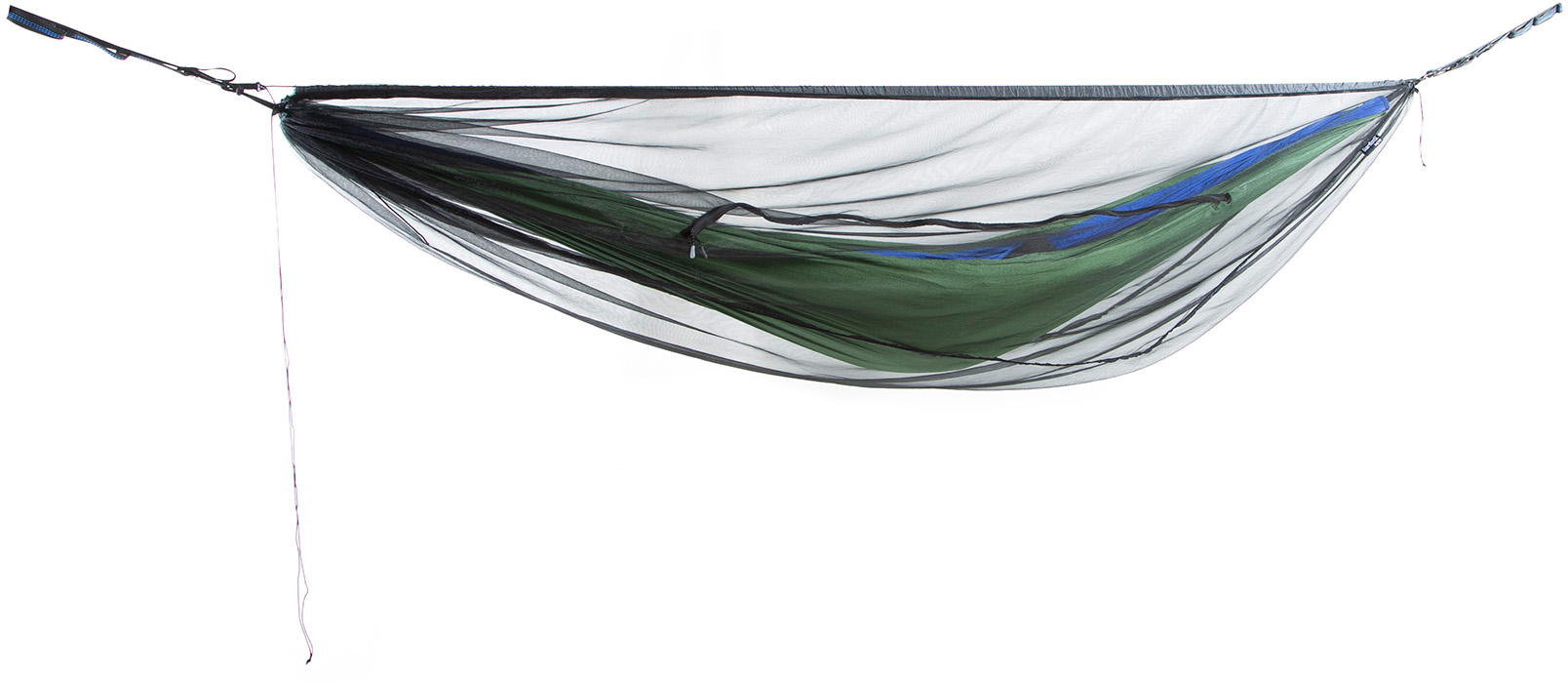 ENO Guardian SL Hammock Bug Net