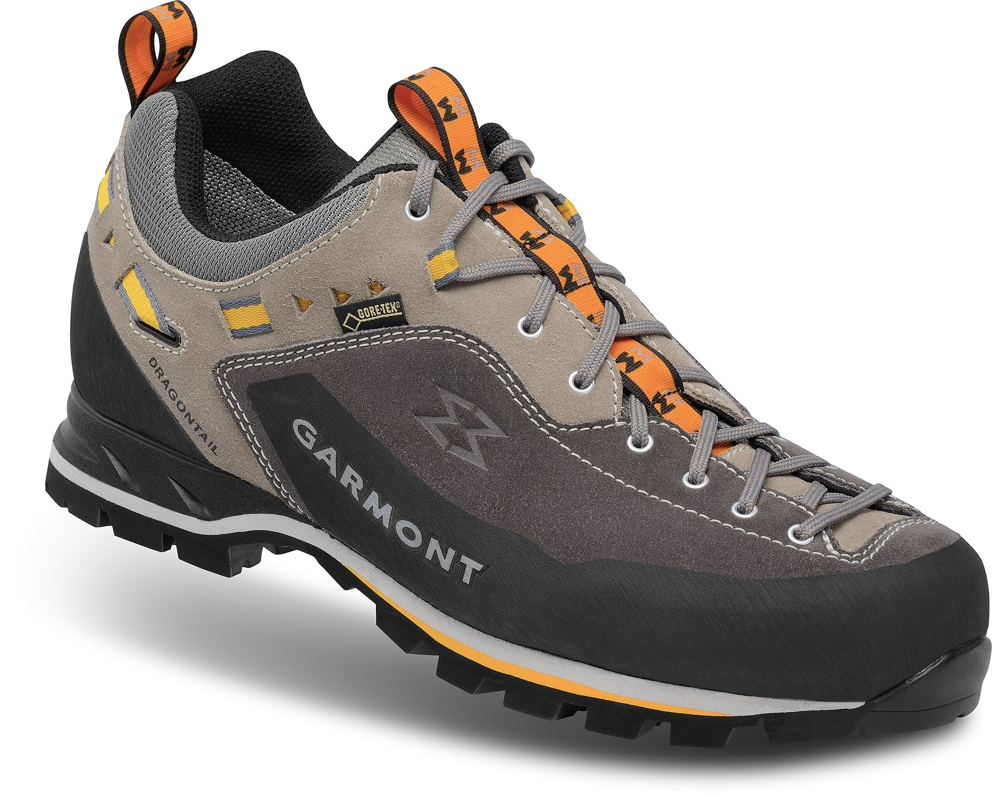 Garmont Dragontail MNT GTX Approach Shoes - Men's