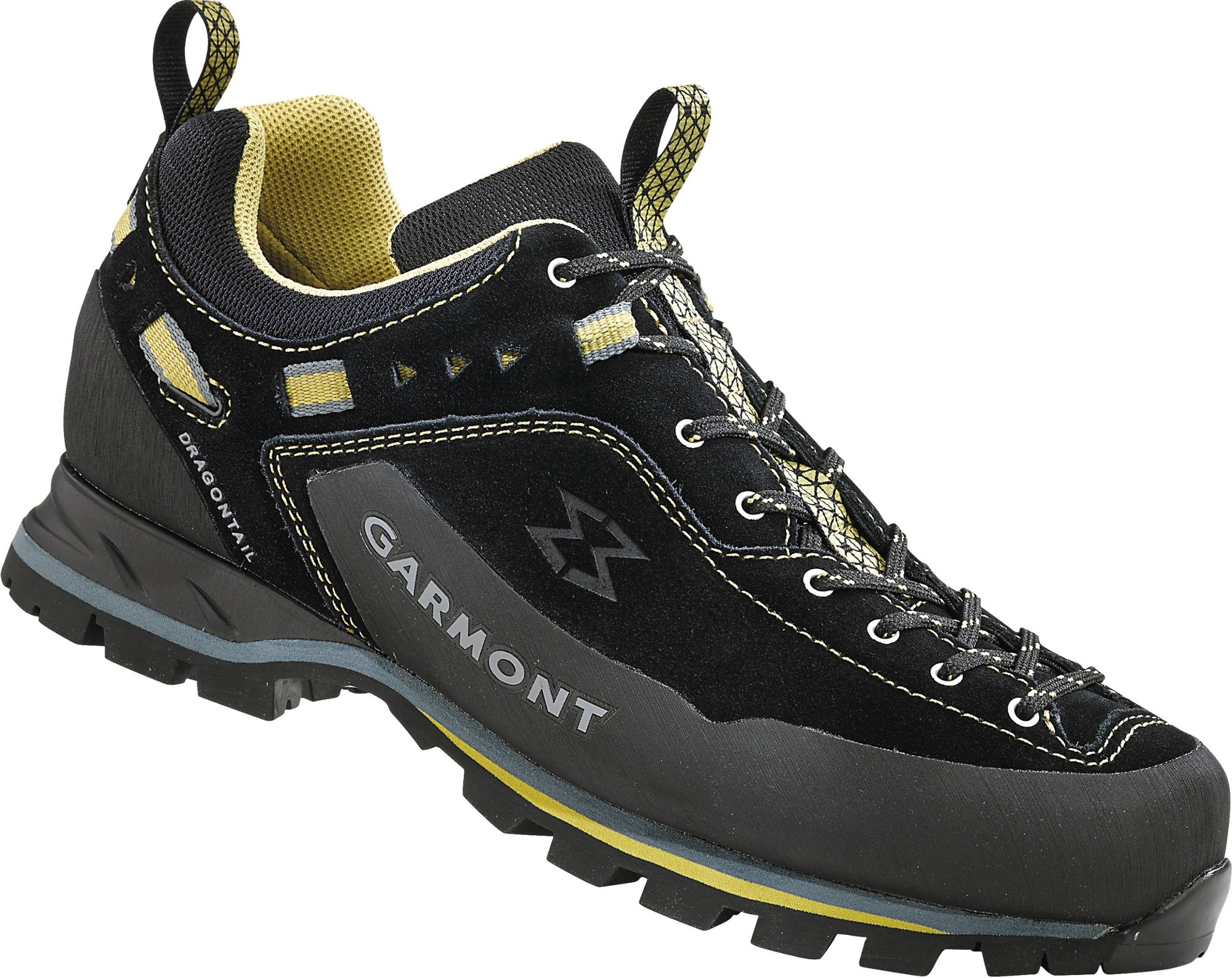 Garmont Dragontail MNT Hiking Shoes - Men's