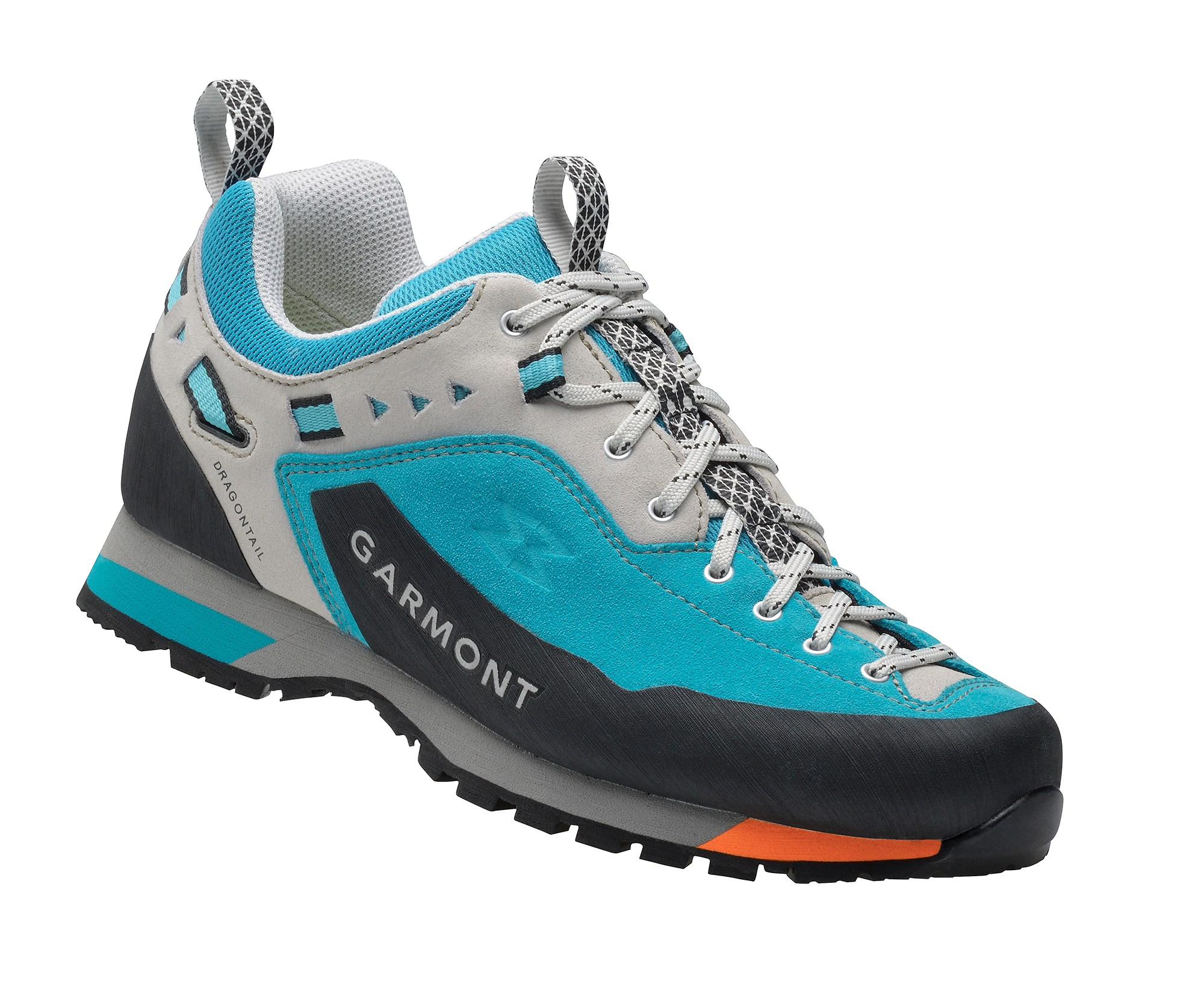 Garmont Dragontail LT Approach Shoes - Women's