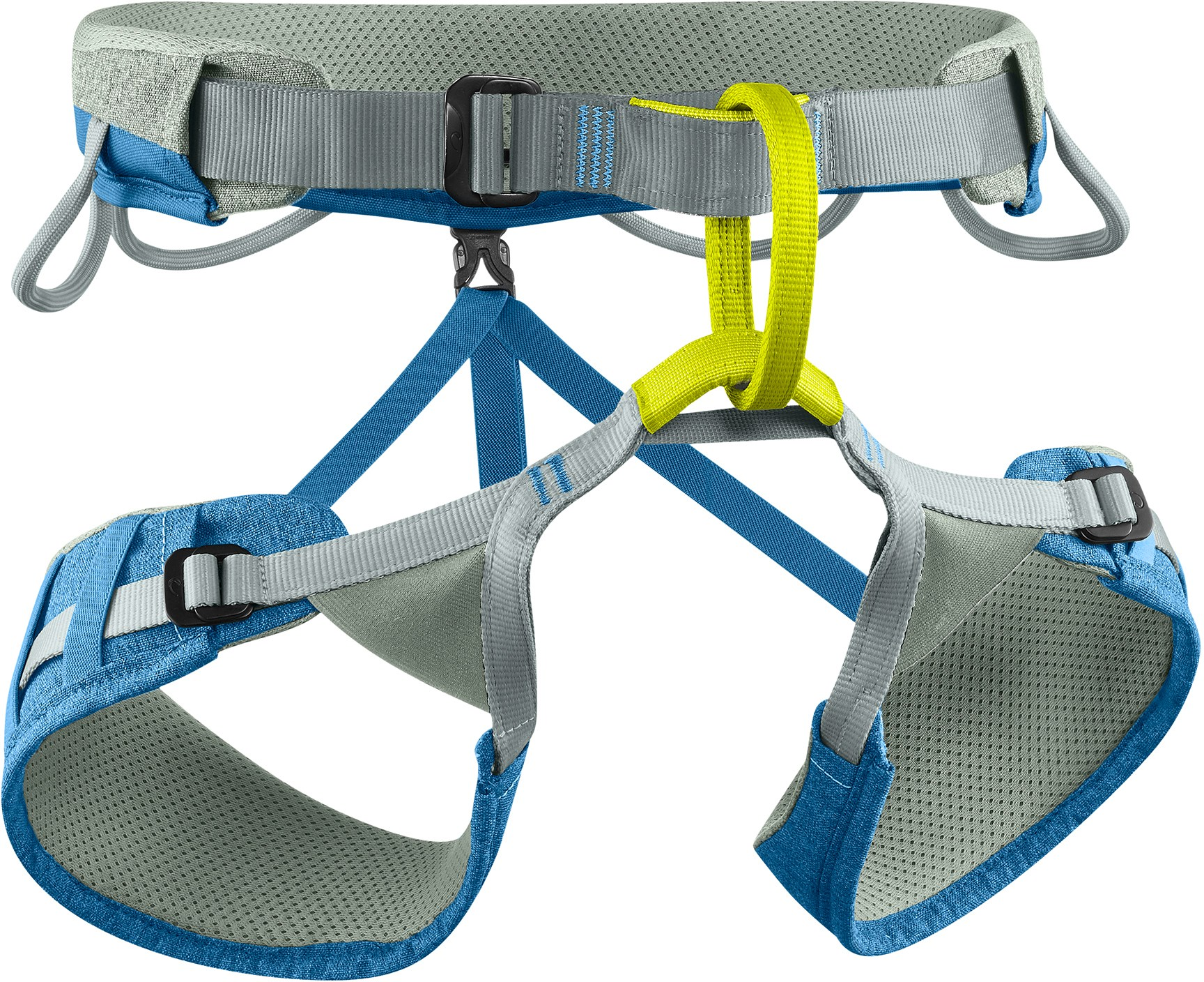 Edelrid Jay III Harness - Men's