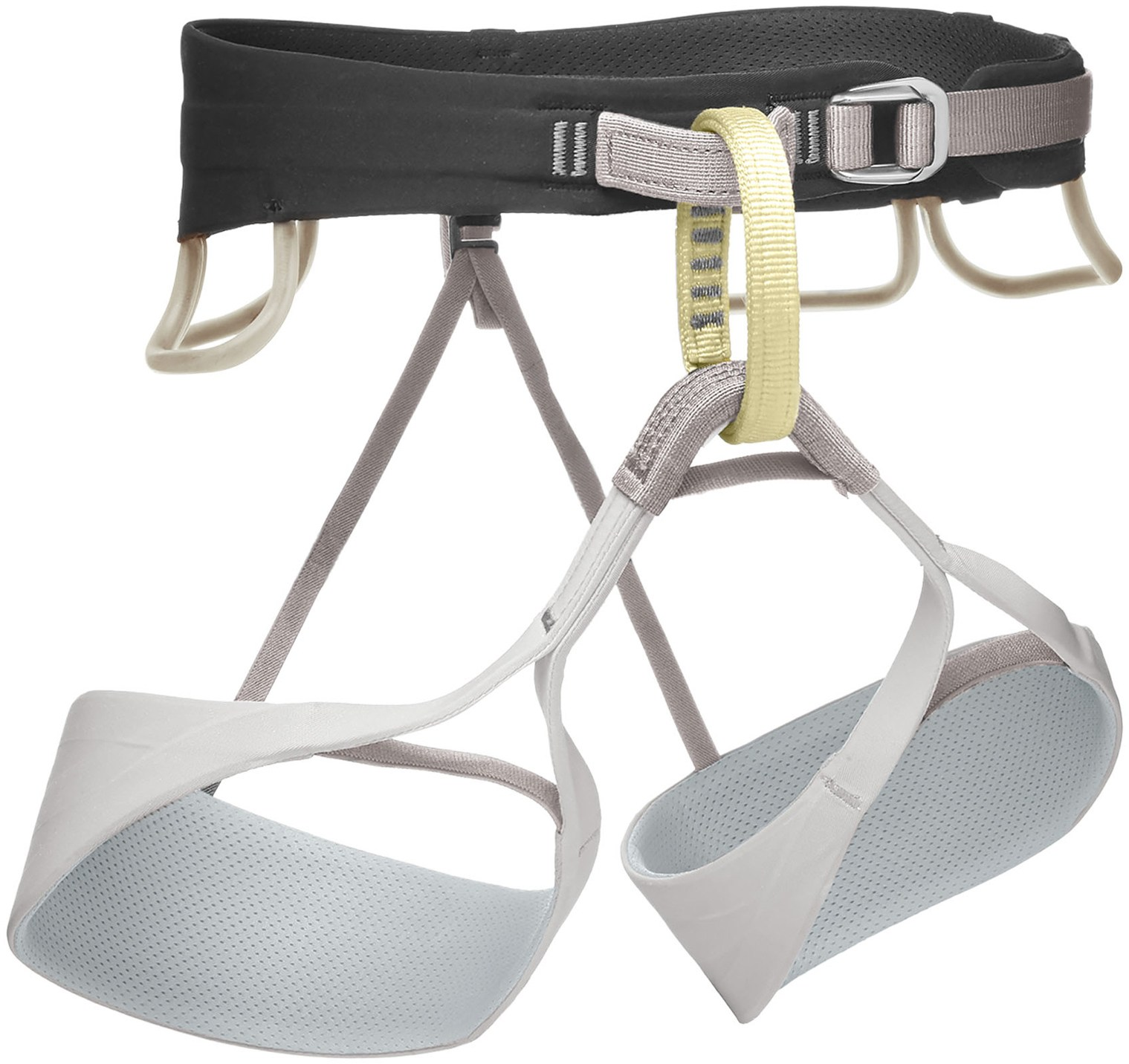 Black Diamond Solution Harness - Women's