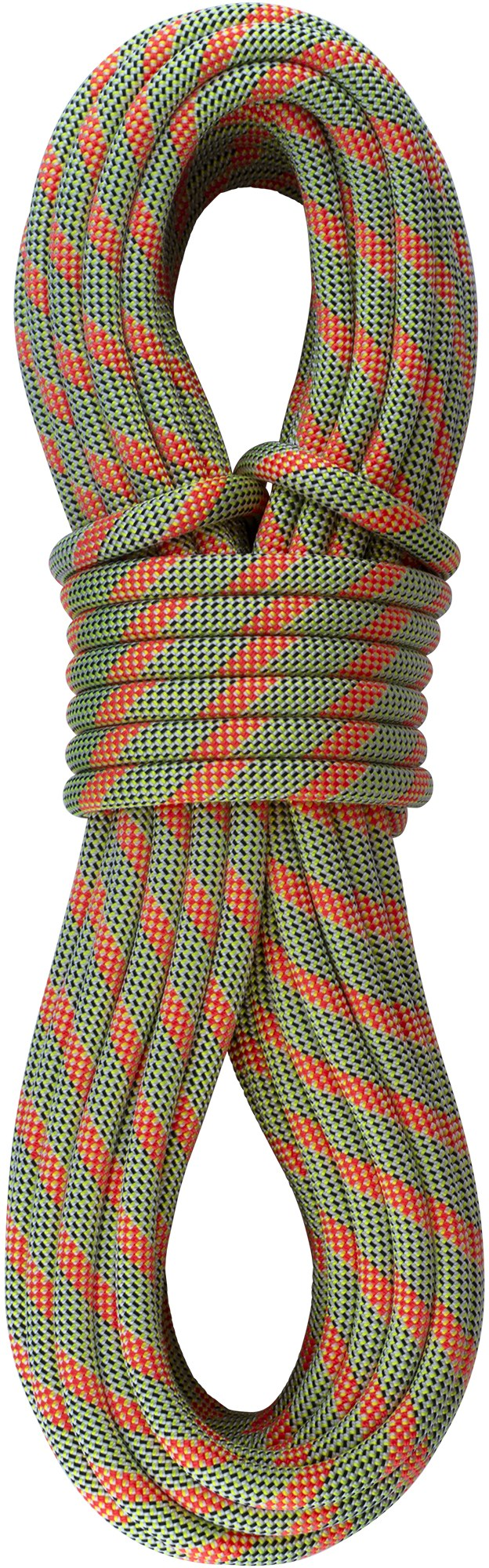 Sterling Rope Evolution VR9 9.8mm x 60m Dry-Core Rope