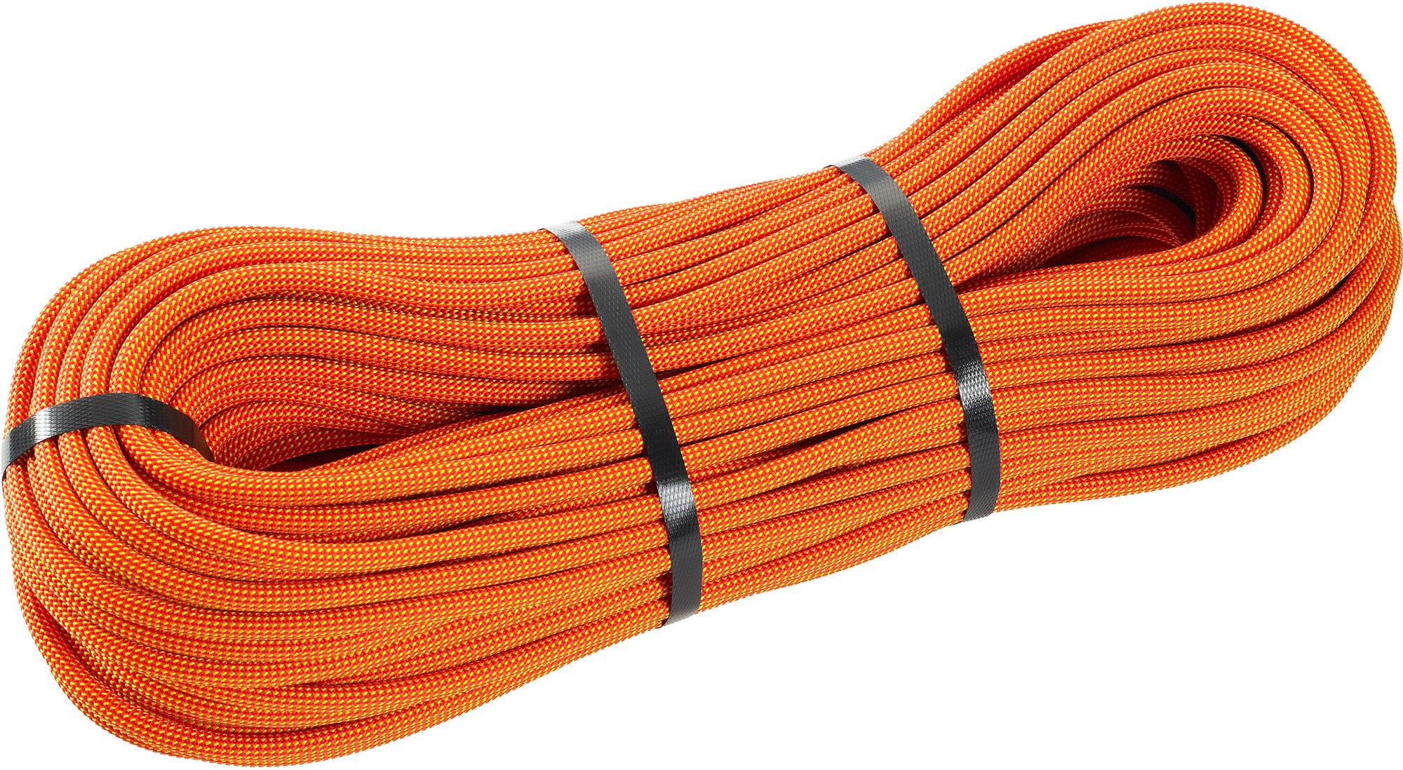 Maxim Alex Honnold Series Airliner 9.1mm x 70m Dry Rope