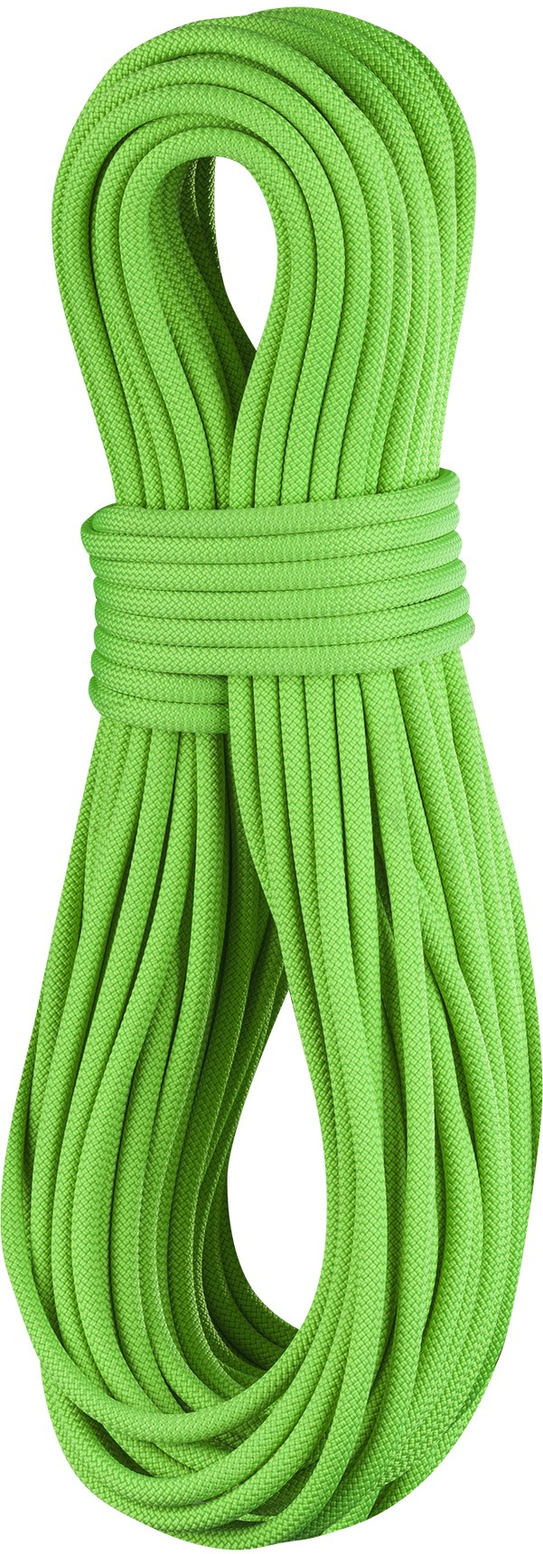 Edelrid Canary Pro 8.6mm x 70m Dry Rope