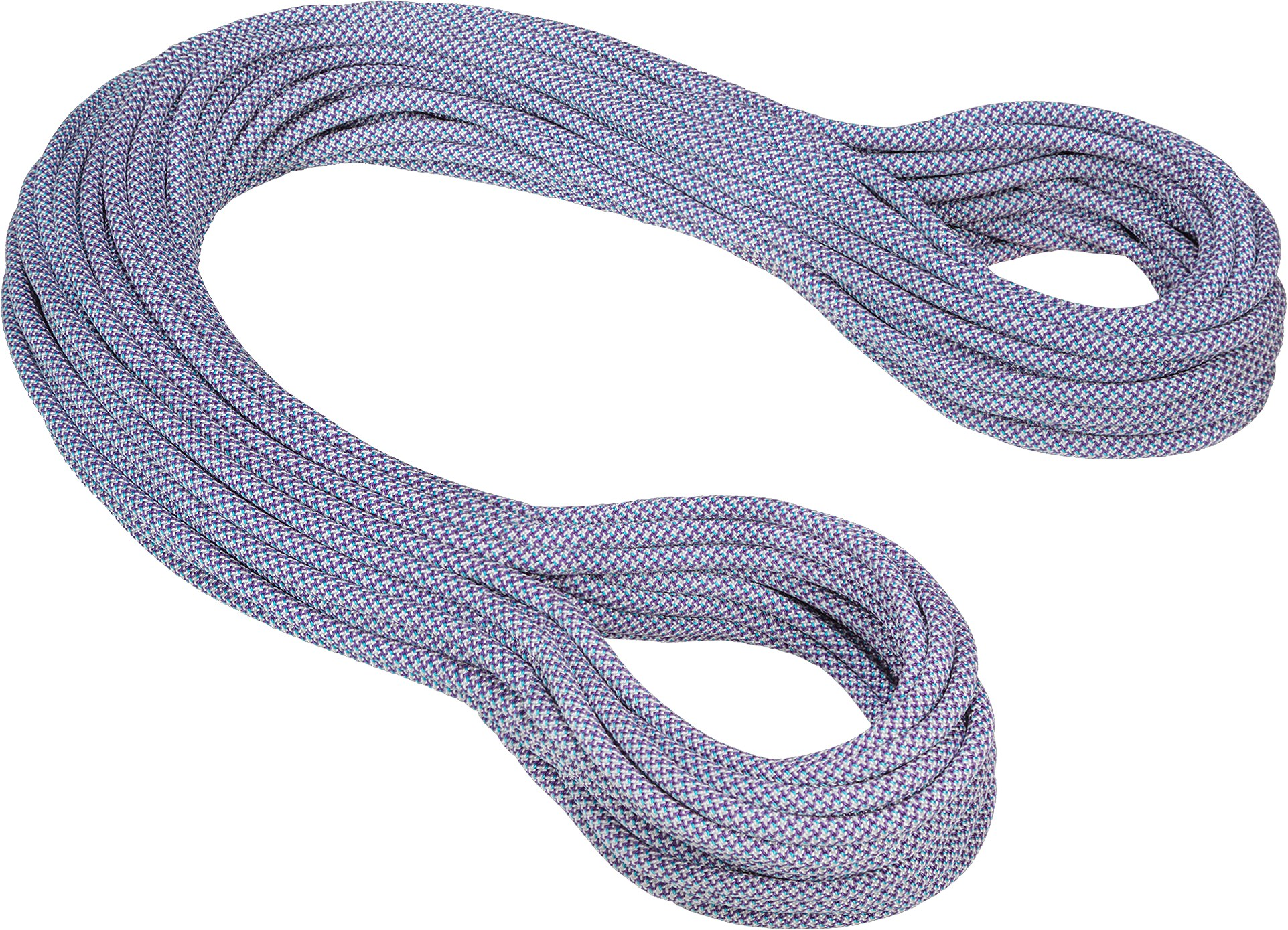 Mammut Eternity Classic 9.8mm x 60m Non-Dry Rope
