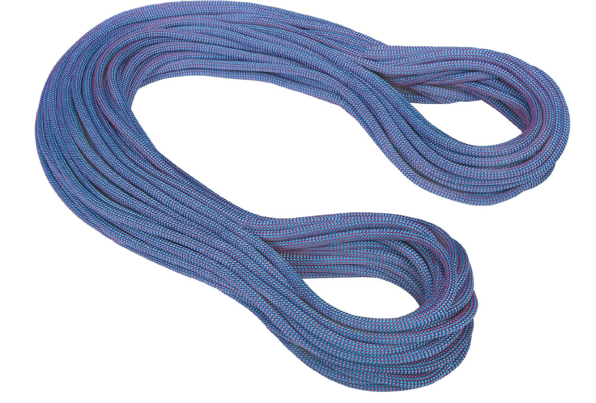 Mammut Eternity 9.8mm x 70m Dry Rope