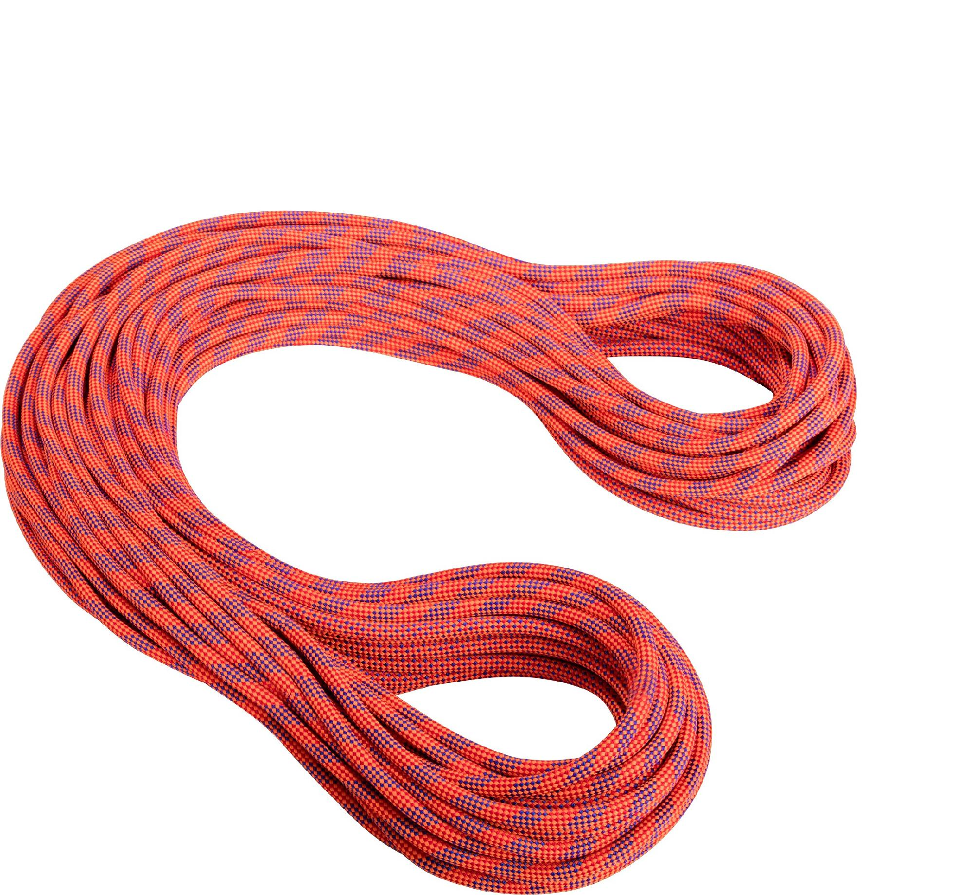 Mammut Eternity Duodess 9.8mm x 60m Dry Rope