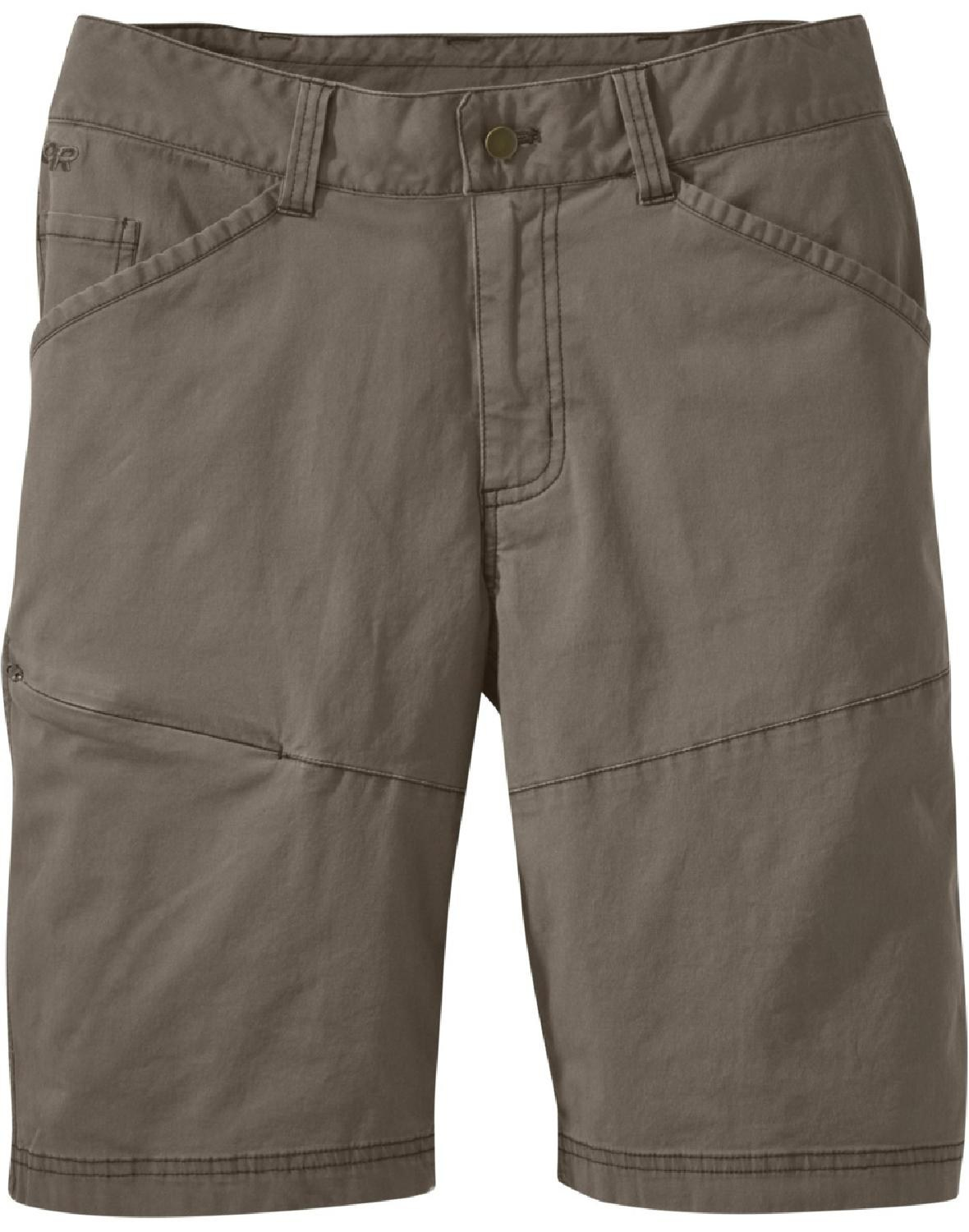 Outdoor Research Wadi Rum Shorts - Men's