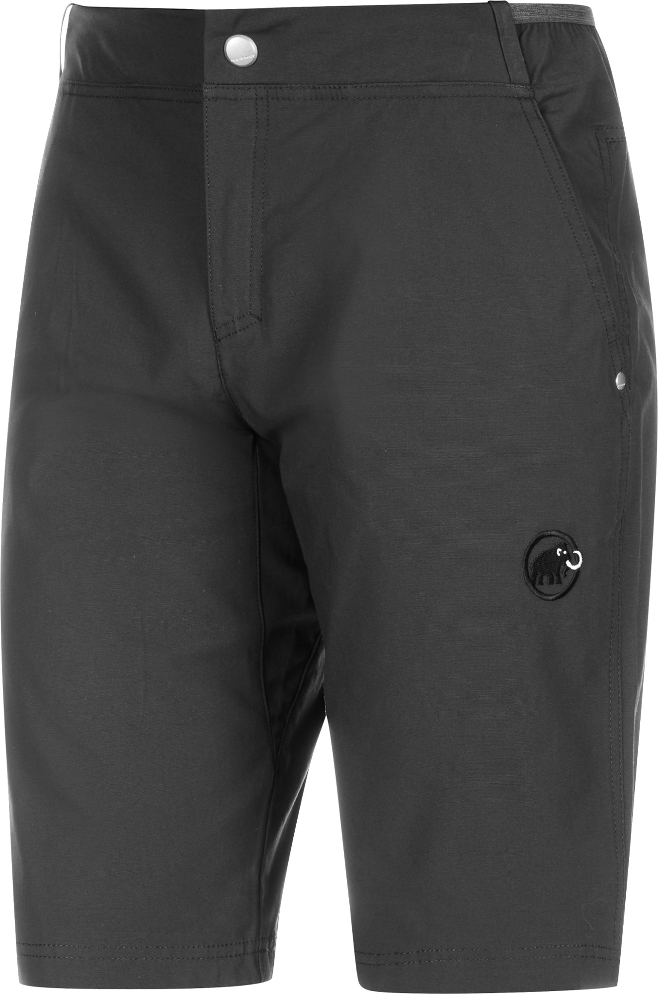 Mammut Alnasca Shorts - Men's