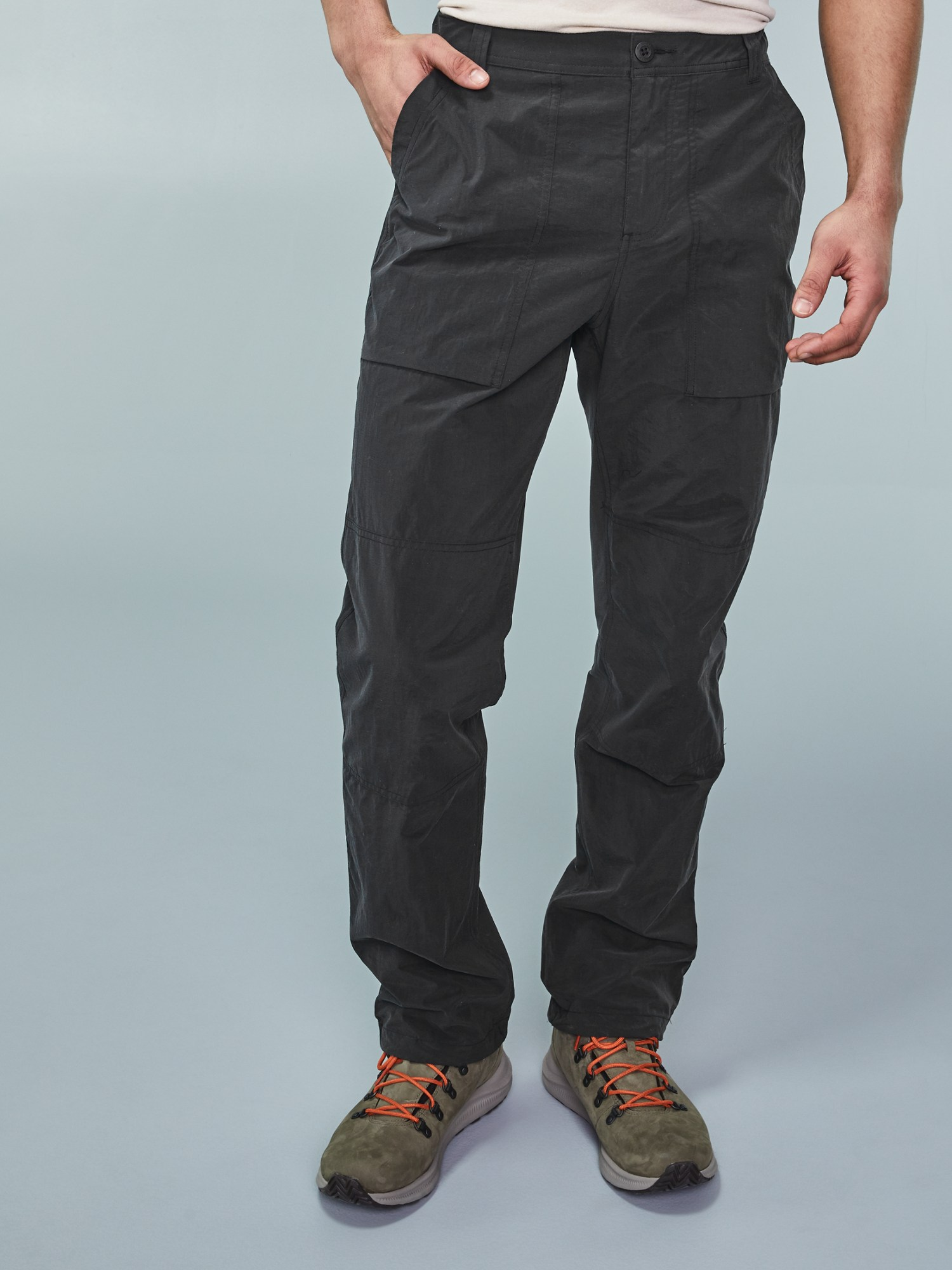 REI Co-op Savanna Trails Pants - Men's