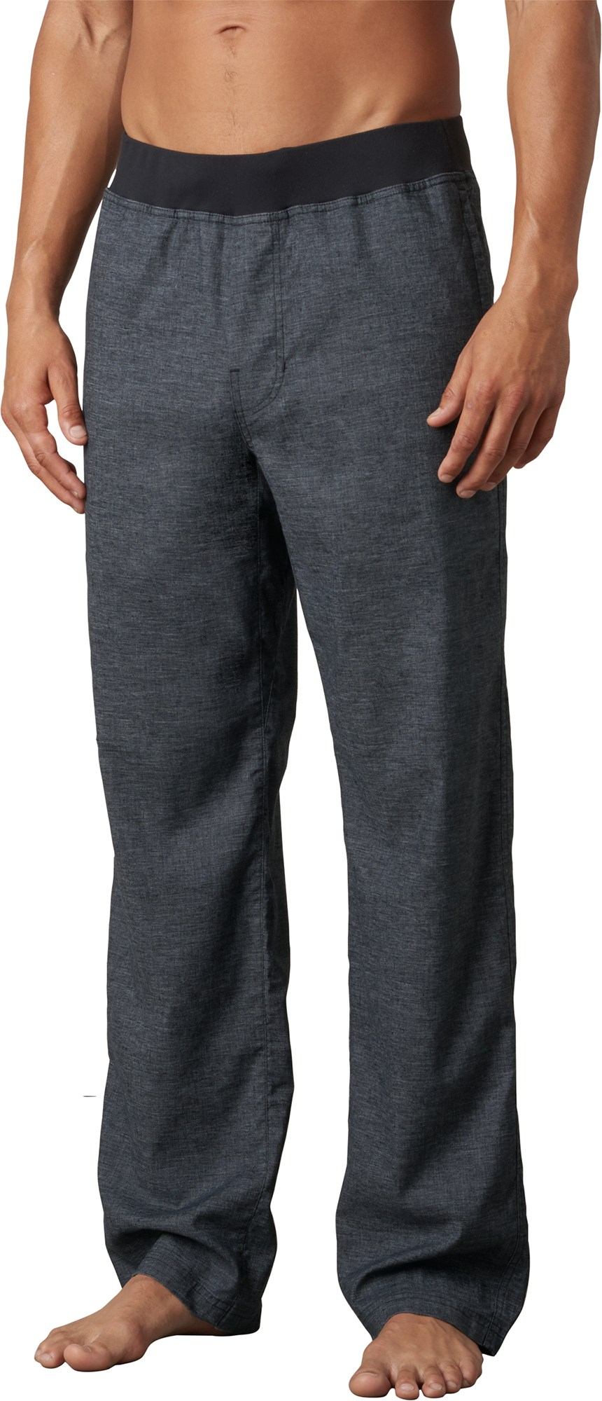 prAna Vaha Pants - Men's 34