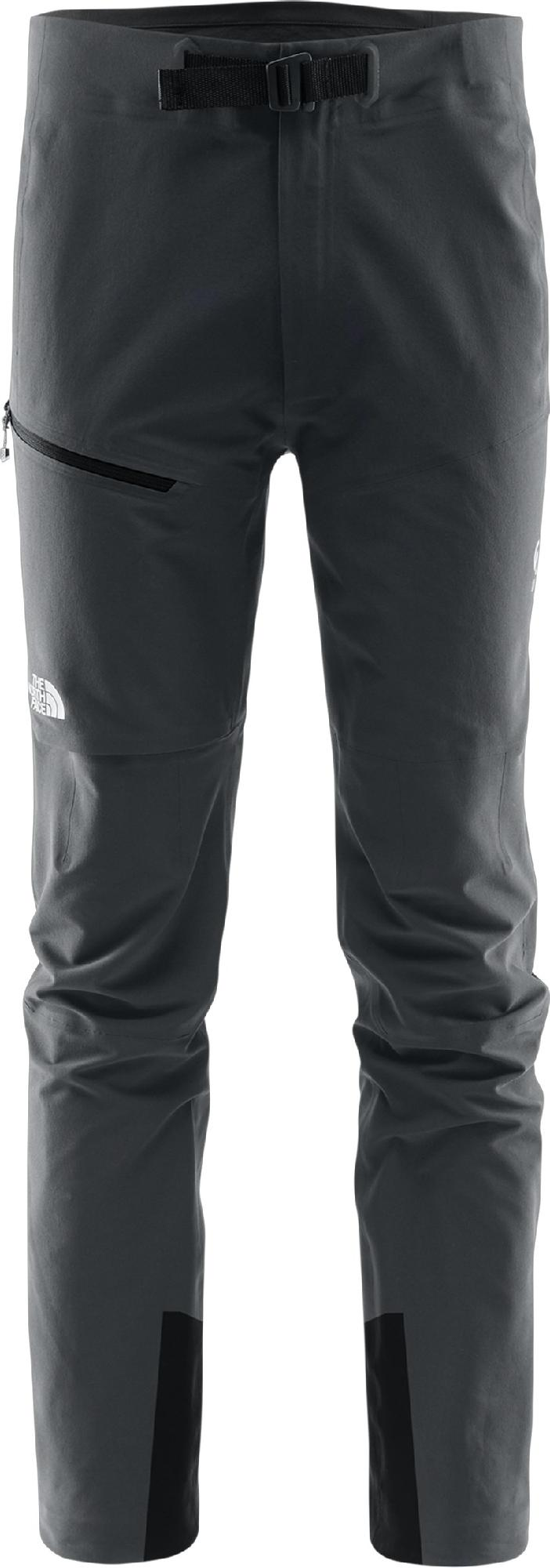 The North Face Summit L4 Proprius Softshell Pants - Men's