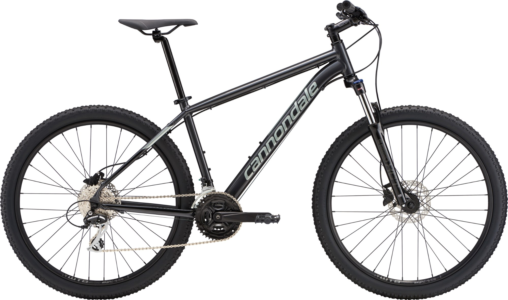 Cannondale Catalyst 1 27.5