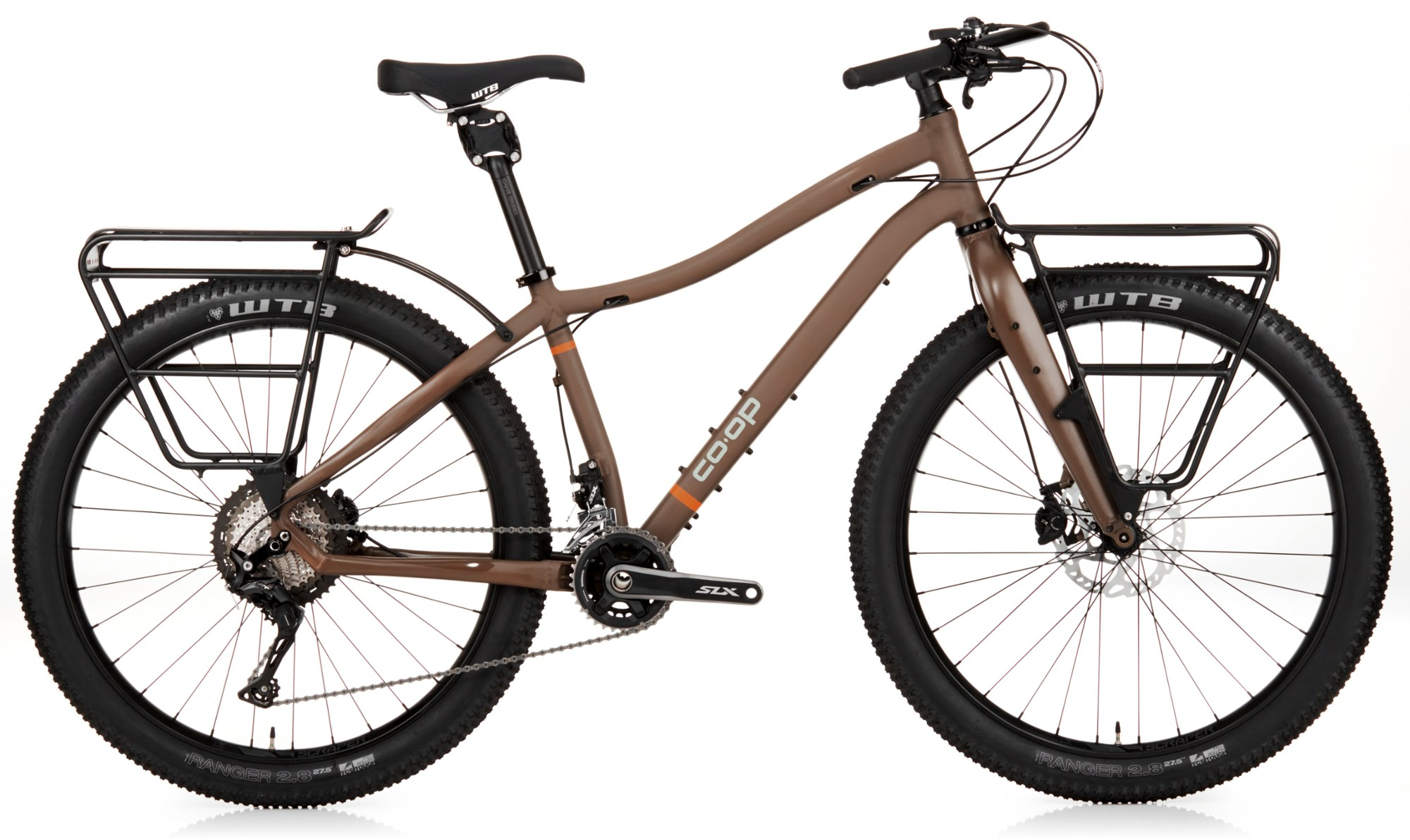 Co-op Cycles ADV 4.2 Bike
