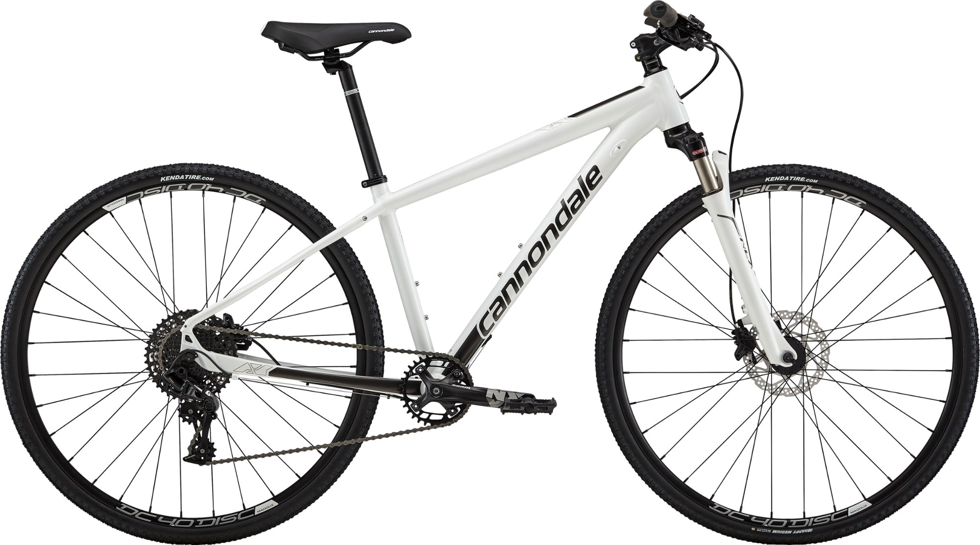 Cannondale Althea 1 Women's Bike