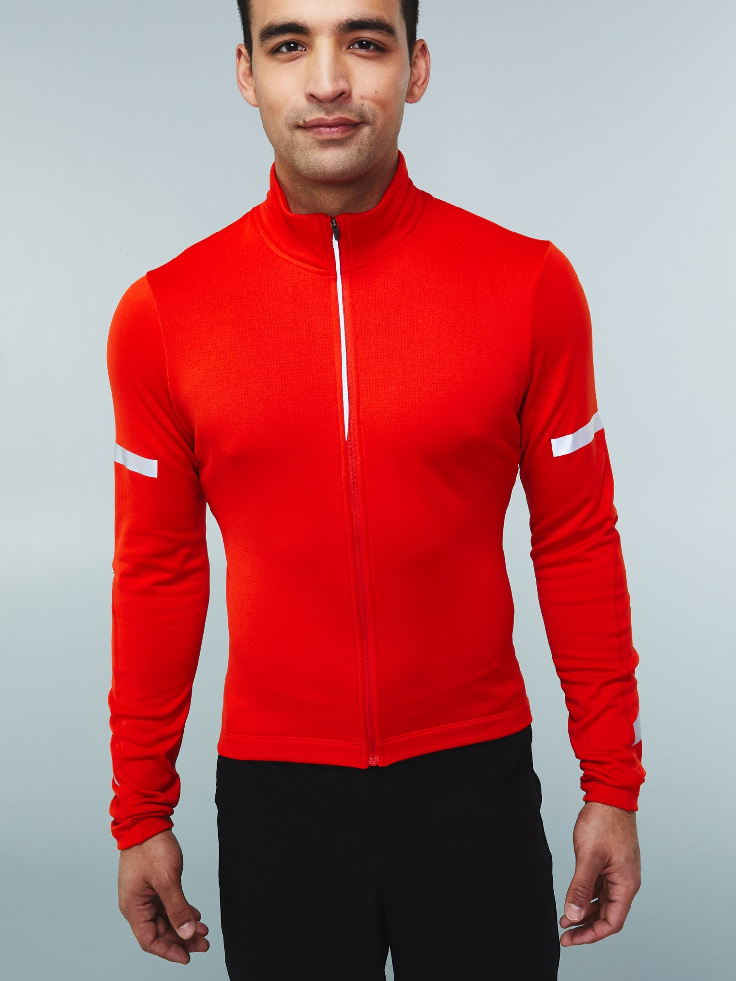 Co-op Cycles Thermal Jersey - Men's