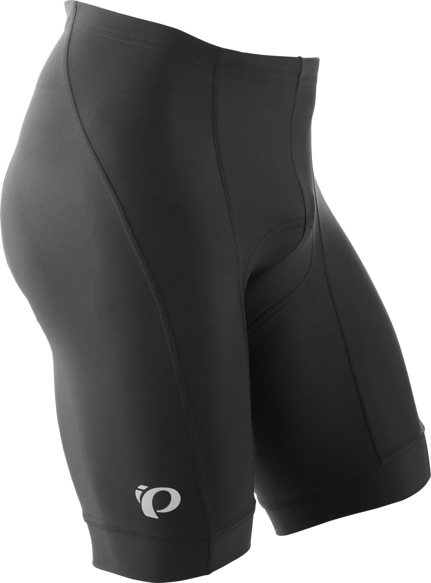 PEARL iZUMi Pursuit Attack Bike Shorts - Men's