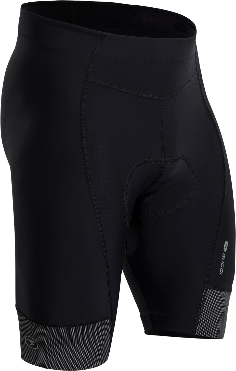 Sugoi Evolution Zap Bike Shorts - Men's