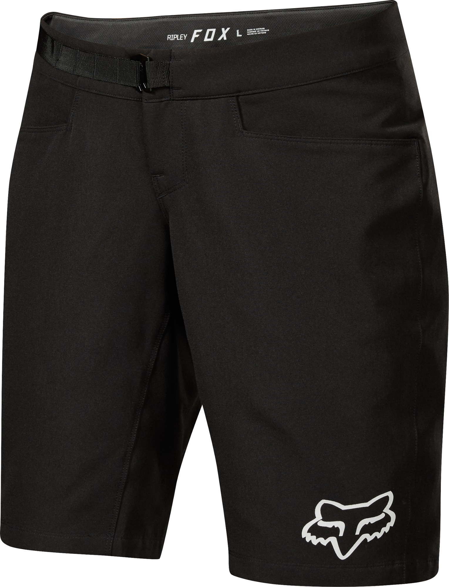 Fox Ripley Bike Shorts - Women's