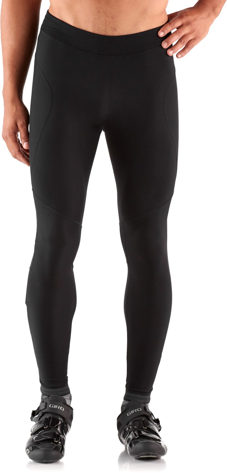 Co-op Cycles Thermal Tights - Men's