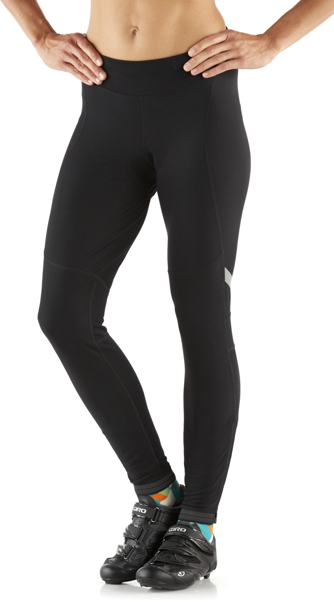 Co-op Cycles Thermal Padded Tights - Women's