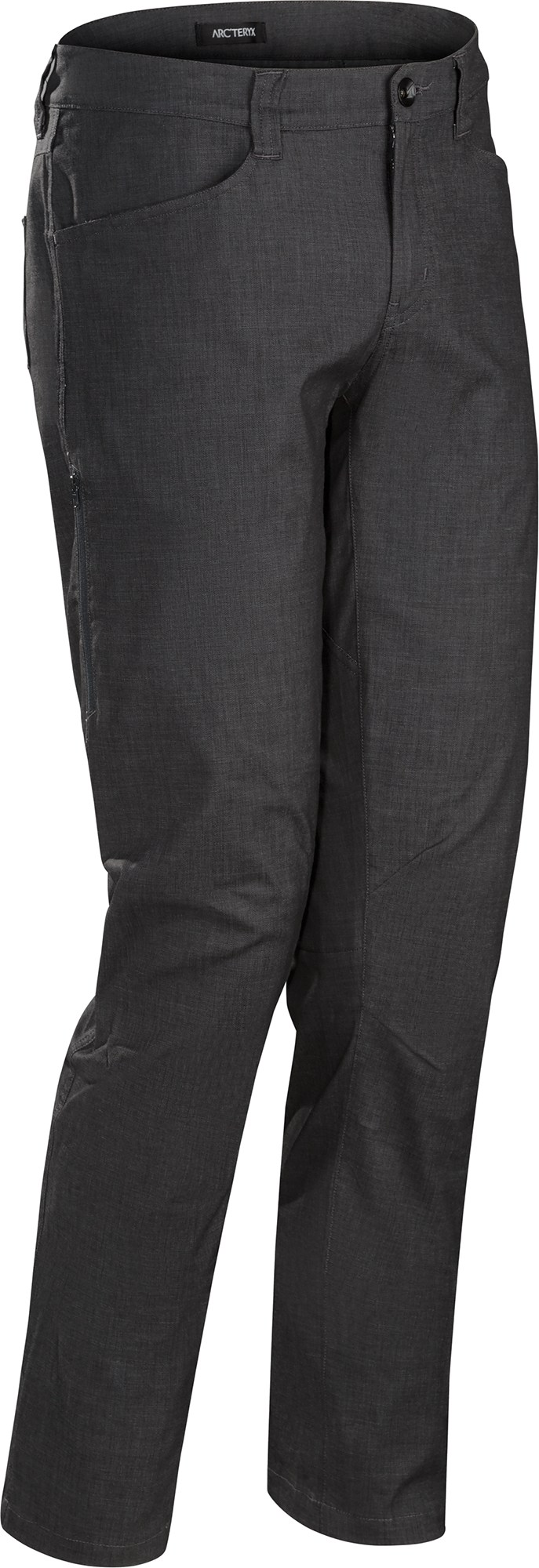 Arc'teryx A2B Commuter Pants - Men's