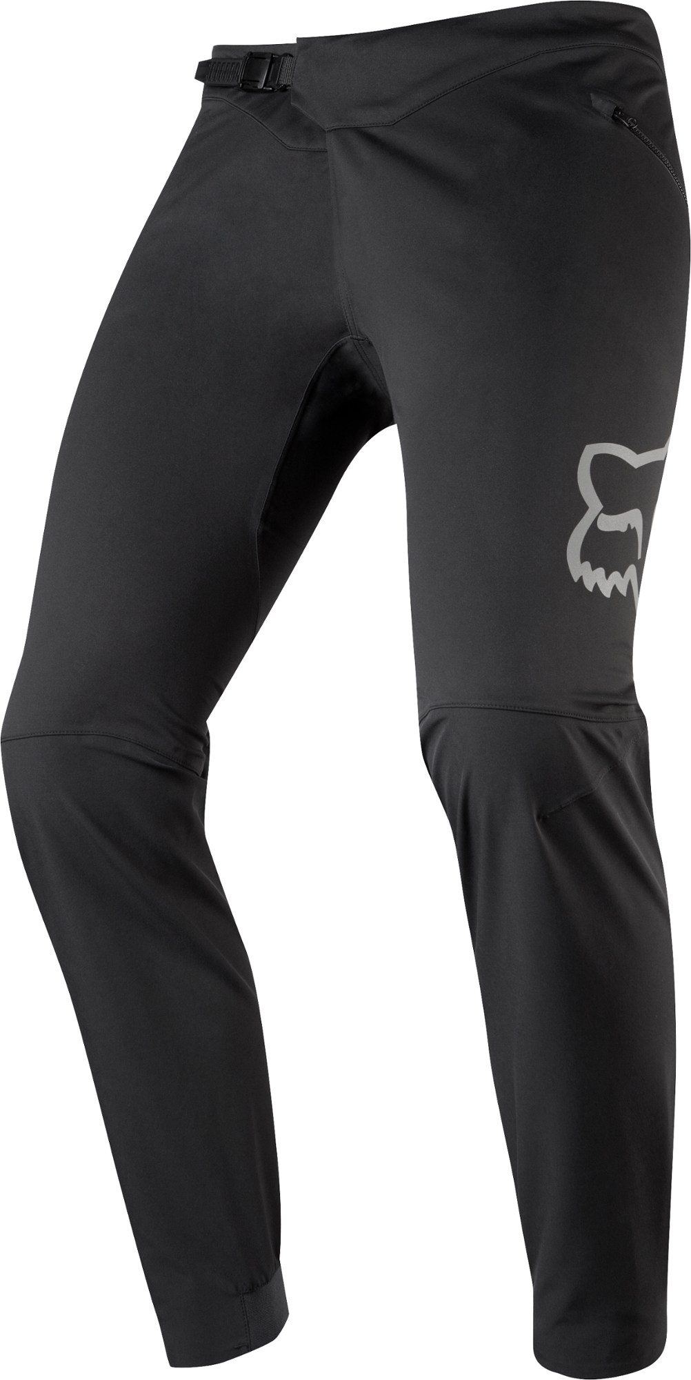 Fox Attack Water Bike Pants - Men's