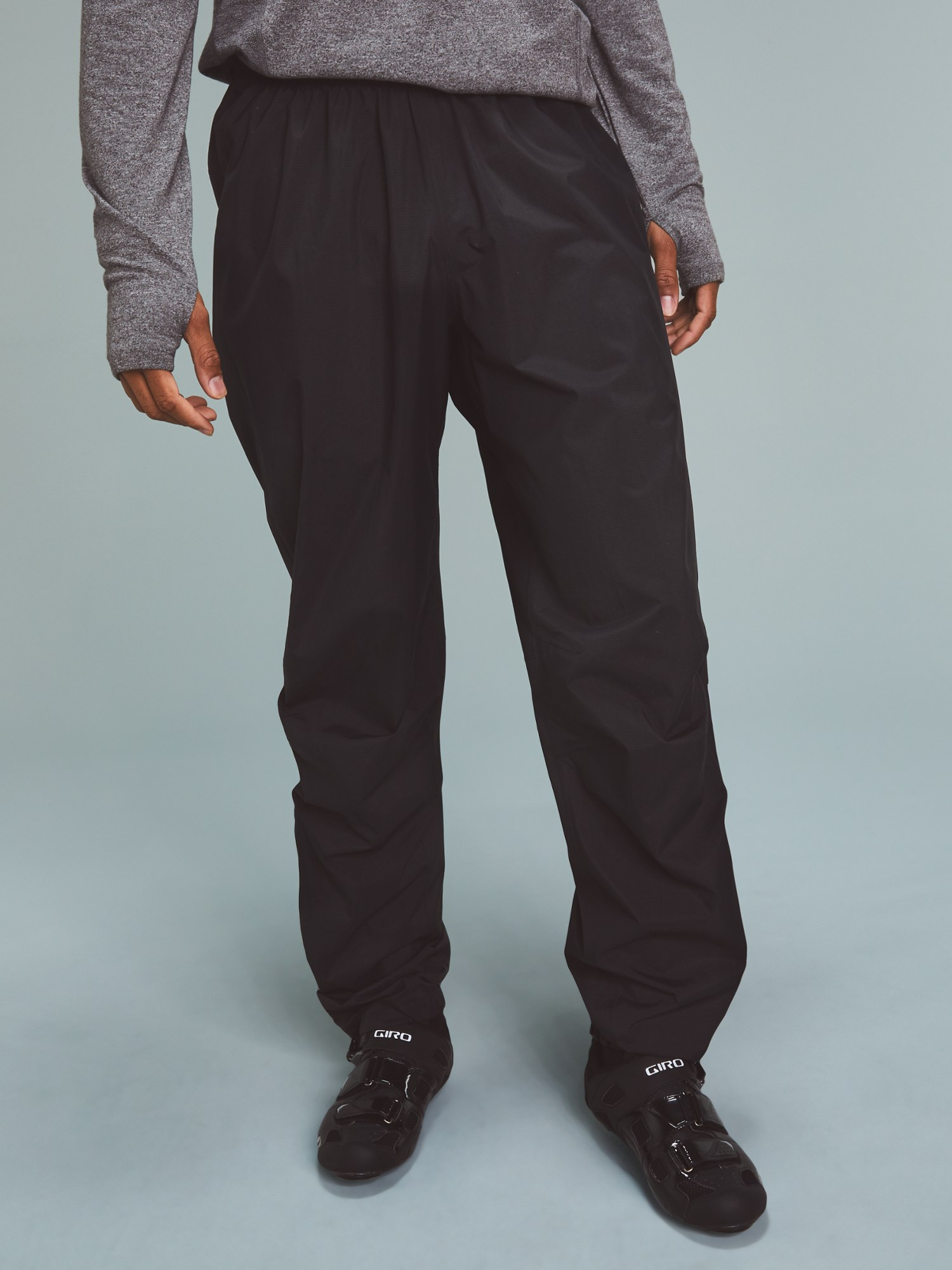 Co-op Cycles Rain Cycling Pants - Men's