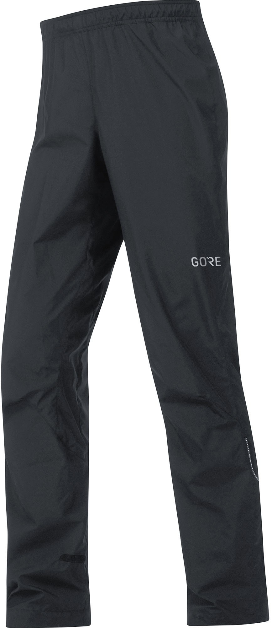 GORE BIKE WEAR C3 GORE WINDSTOPPER Bike Pants - Men's