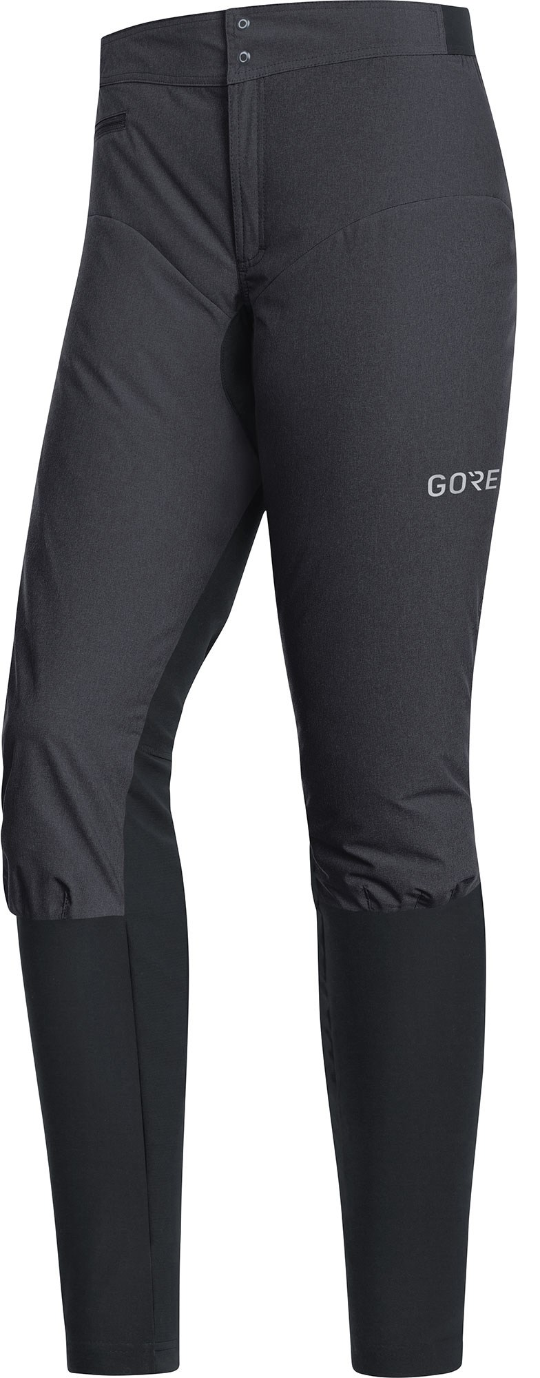 GORE BIKE WEAR C5 Gore Windstopper Trail Pants - Women's