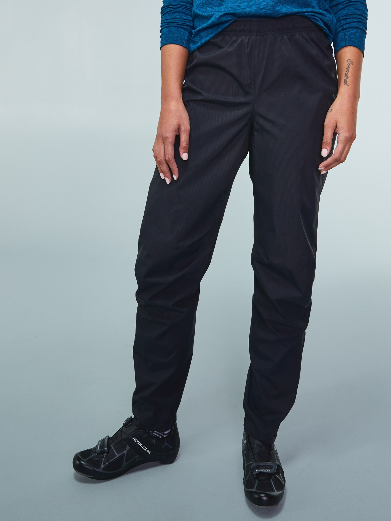 Co-op Cycles Rain Cycling Pants - Women's