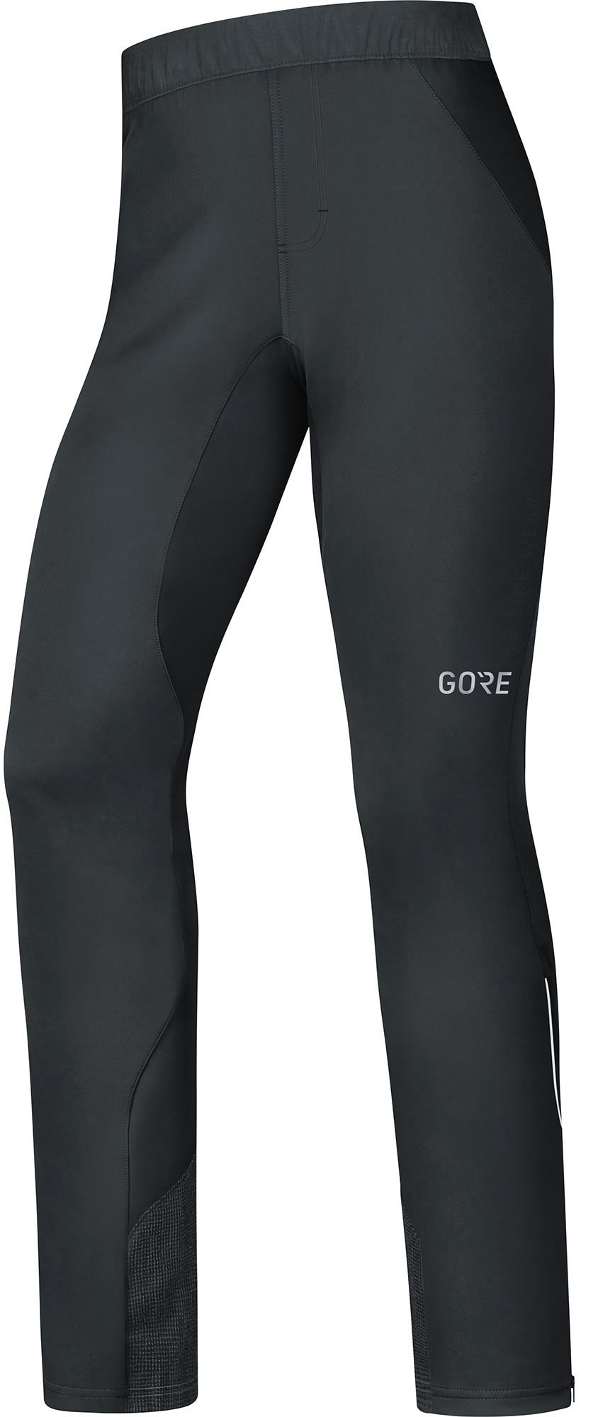 GORE BIKE WEAR C5 Gore Windstopper Trail Pants - Men's