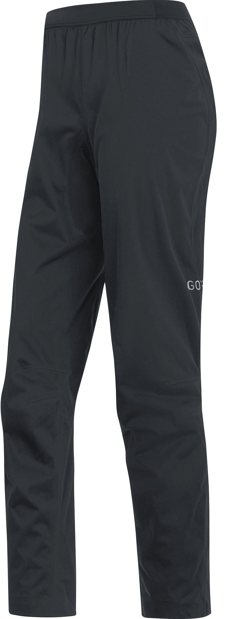 GORE BIKE WEAR C5 GORE-TEX Active Trail Pants - Women's