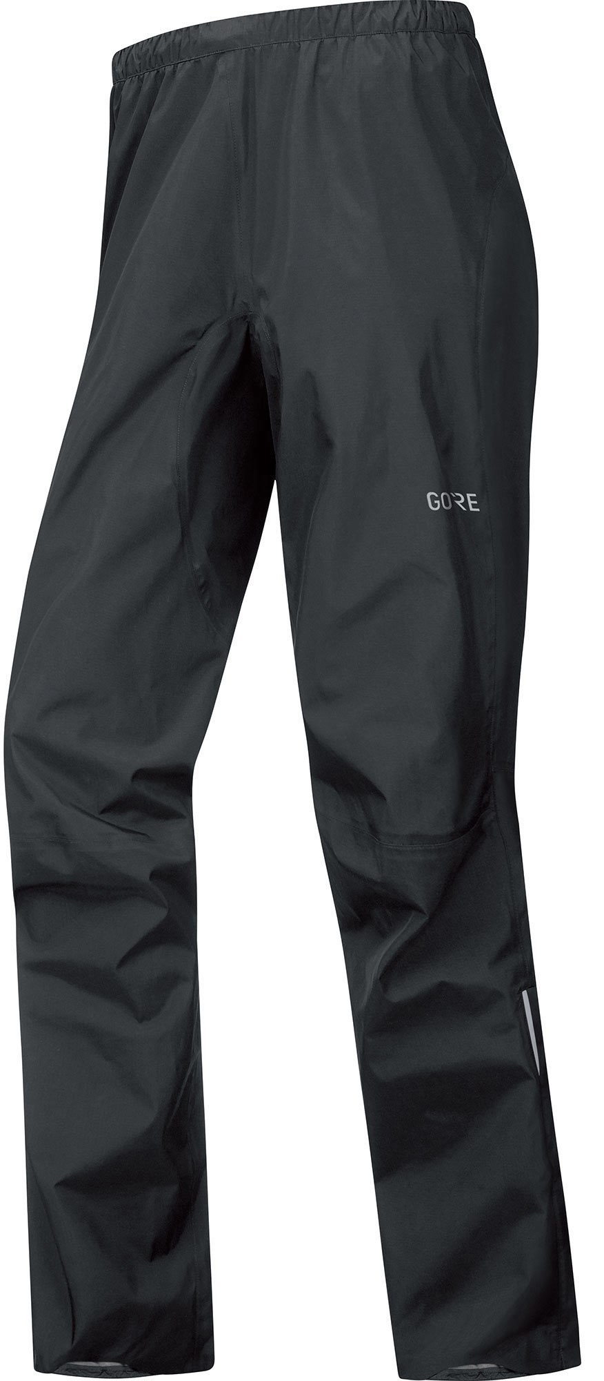 GORE BIKE WEAR C5 GORE-TEX Active Trail Pants - Men's
