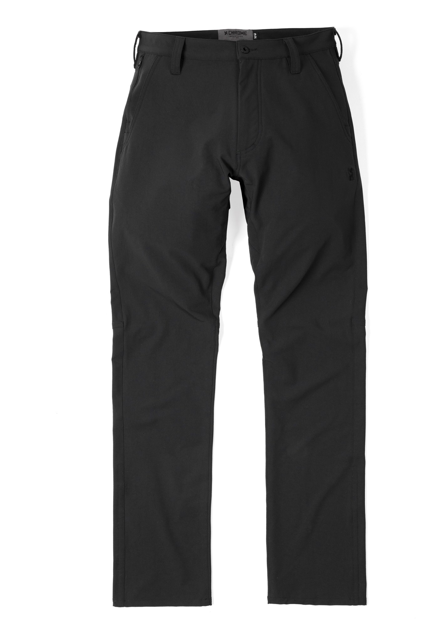 Chrome Brannan Bike Pants - Men's