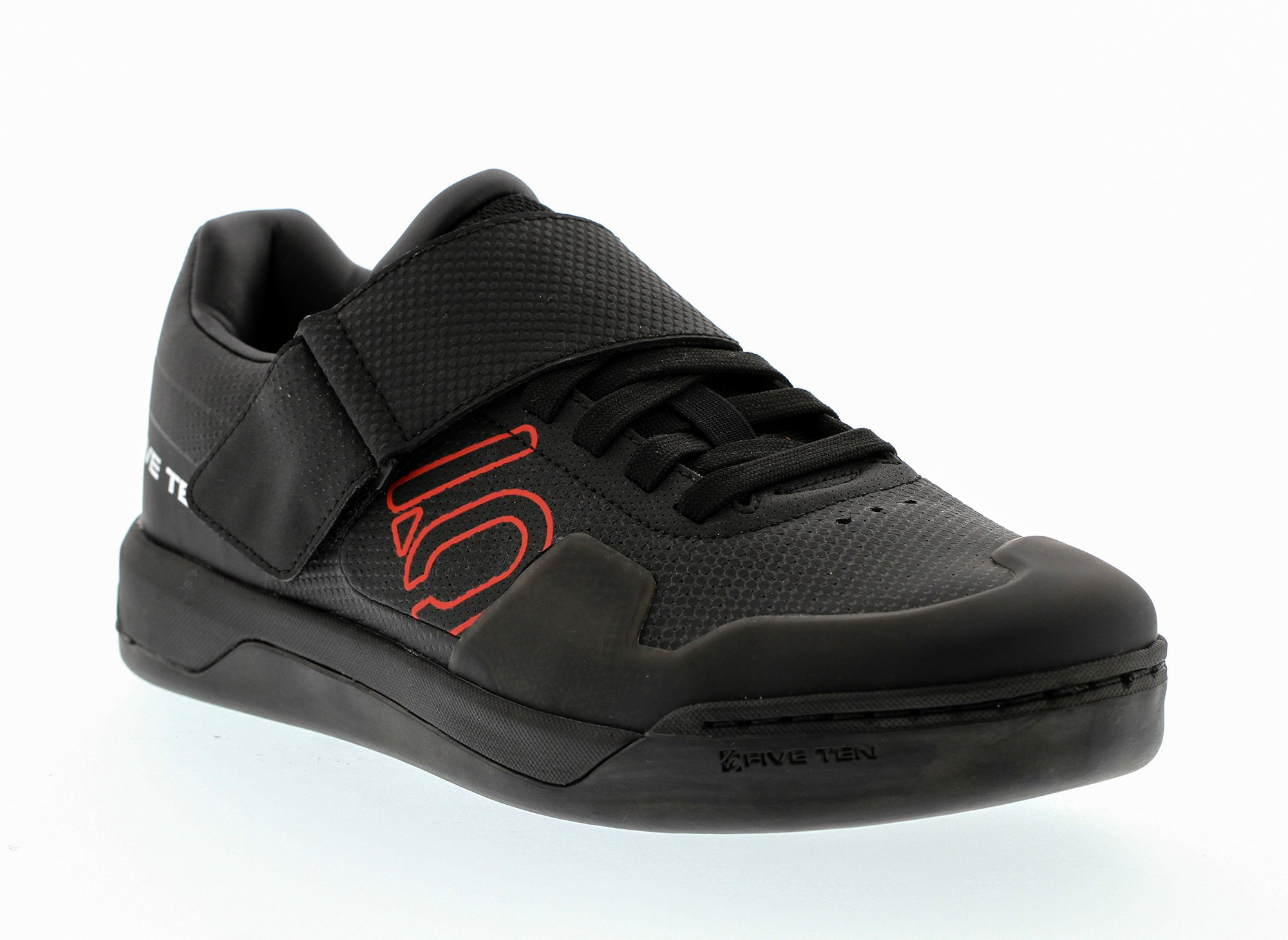 Five Ten Hellcat Pro Mountain Bike Shoes - Men's