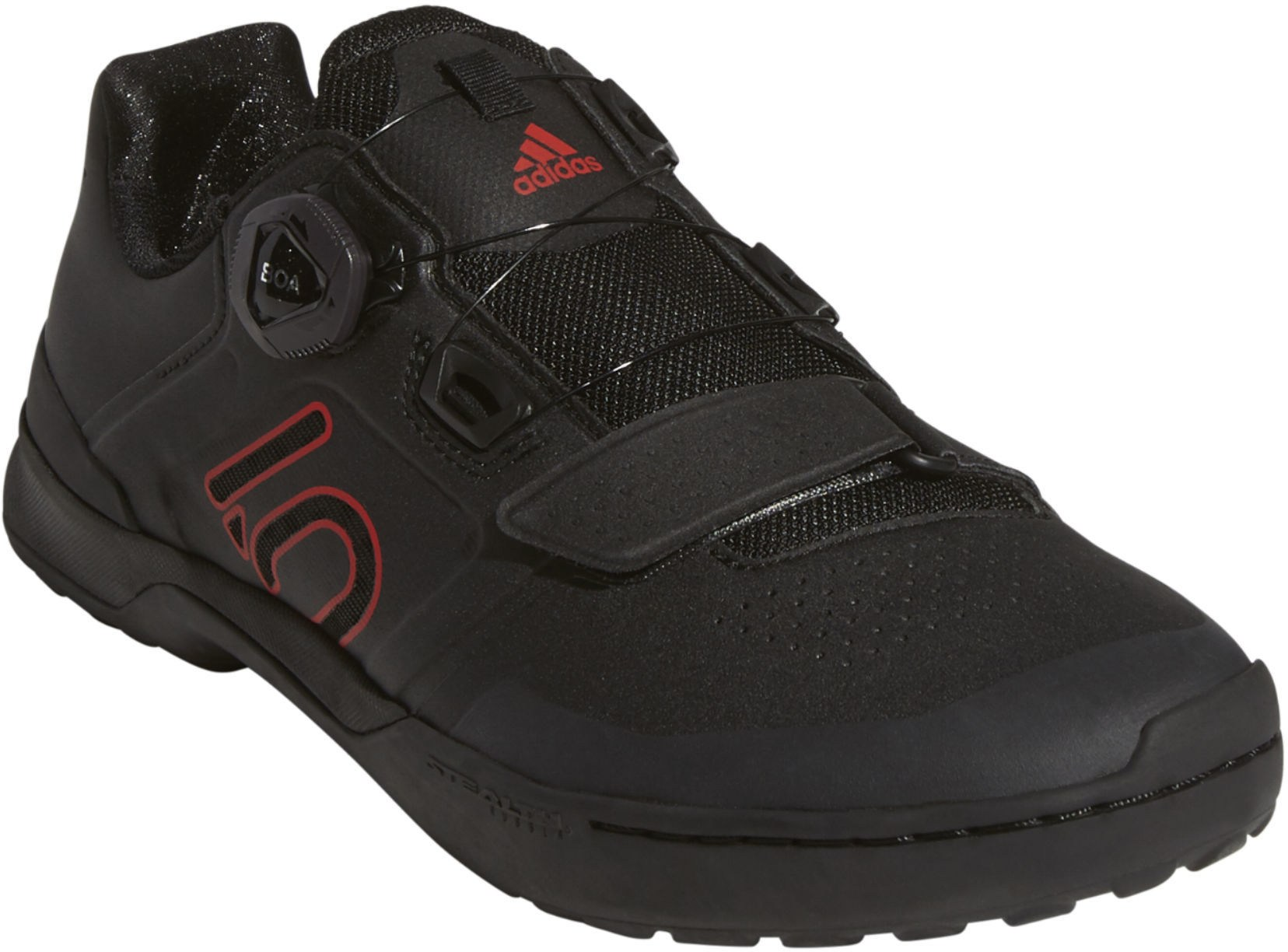 Five Ten Kestrel Boa Mountain Bike Shoes - Men's