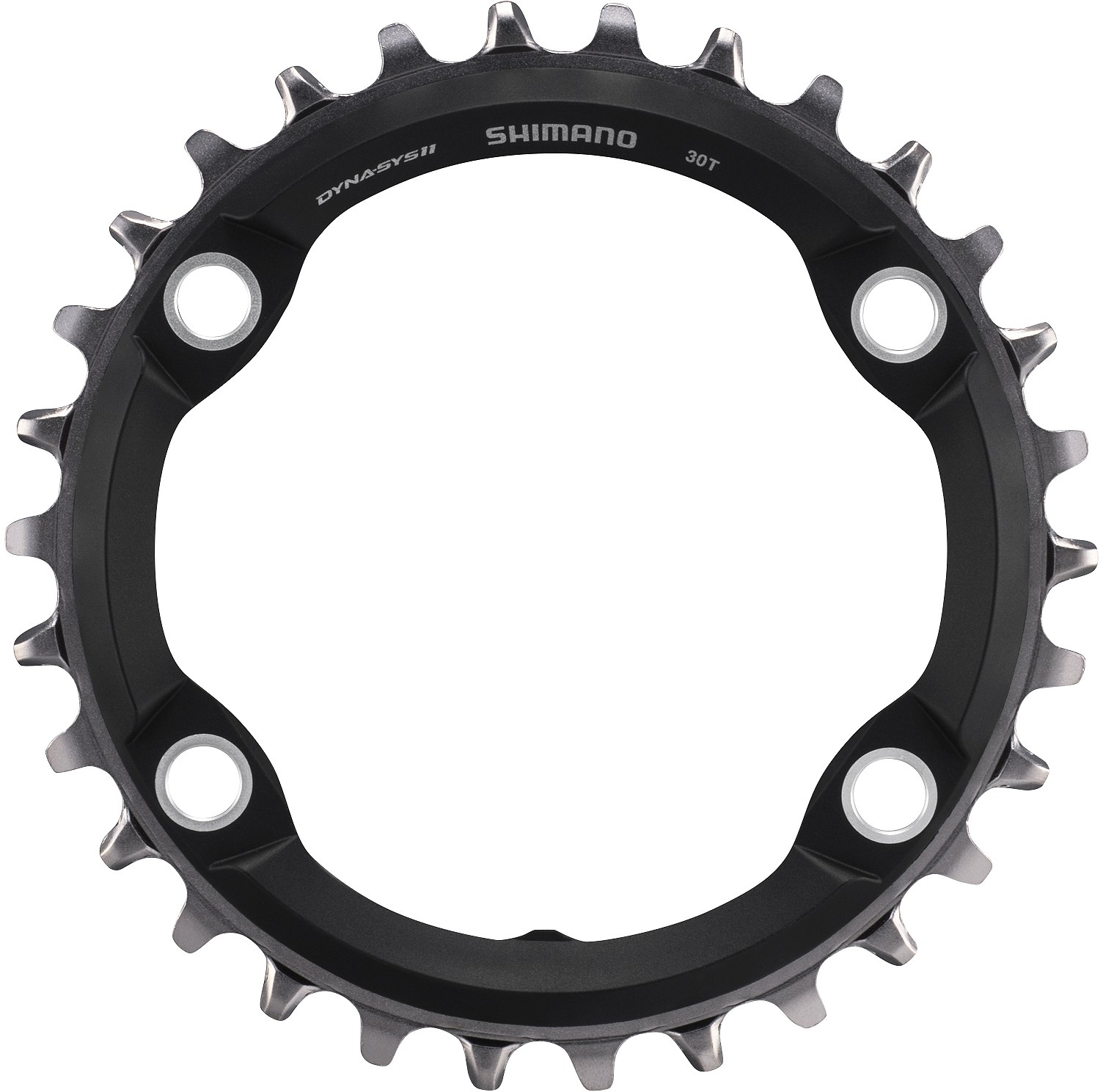 Shimano M7000 SLX 11-Speed Chainring