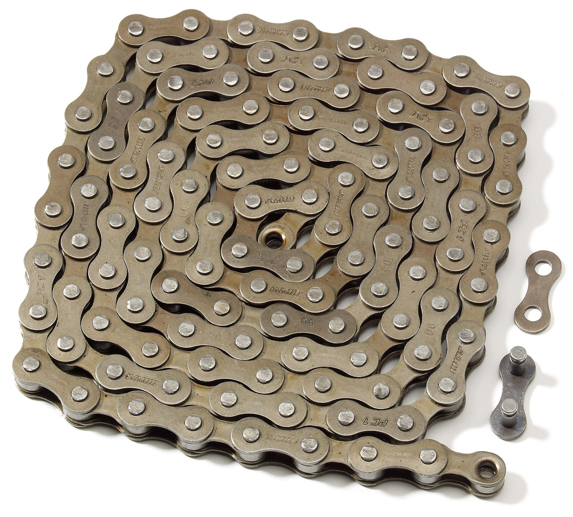 SRAM PC-1 Single-Speed Chain - 1/8