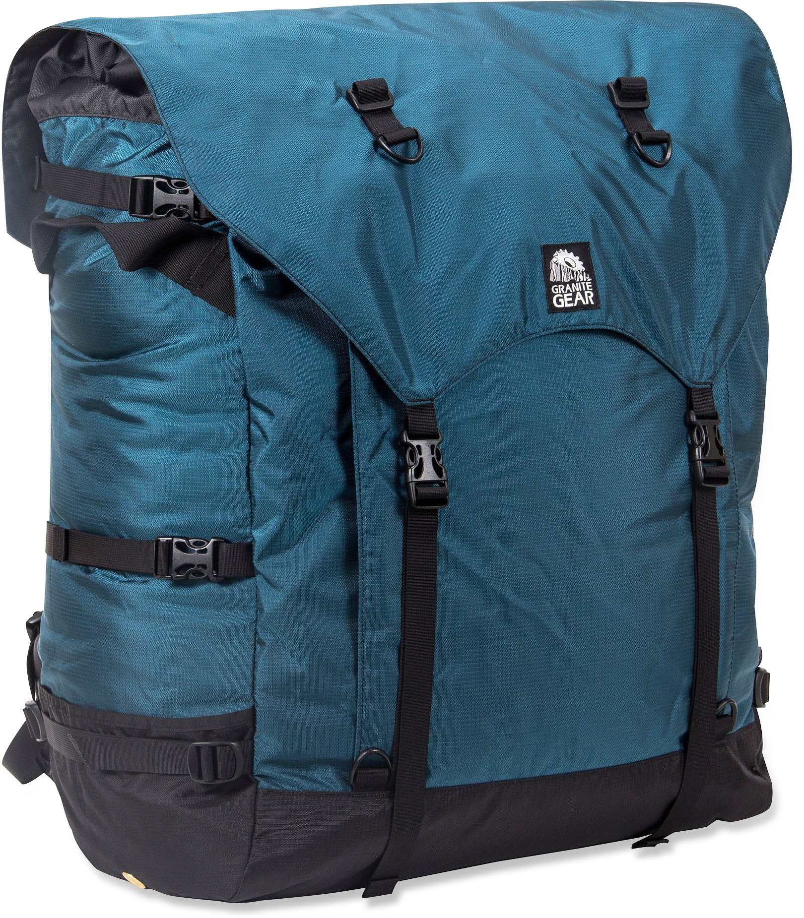 Granite Gear Superior One Portage Canoe Pack